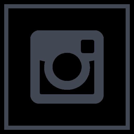 if_instagram_social_media_logo_1531634.png