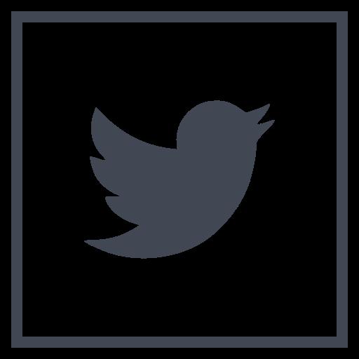 if_twitter_social_media_logo_1531626.png