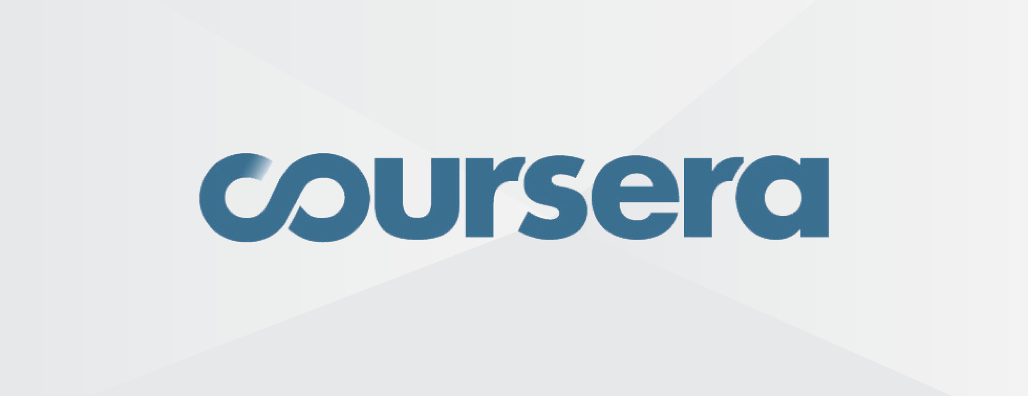 coursera-2074.png