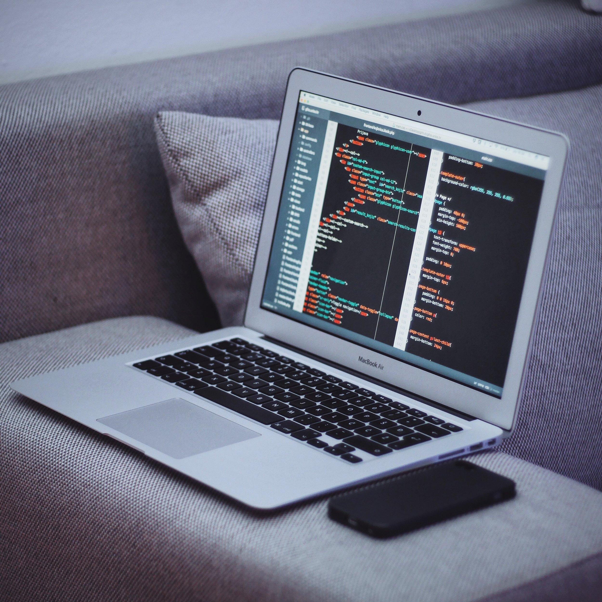 Using Python to Access Web Data -
