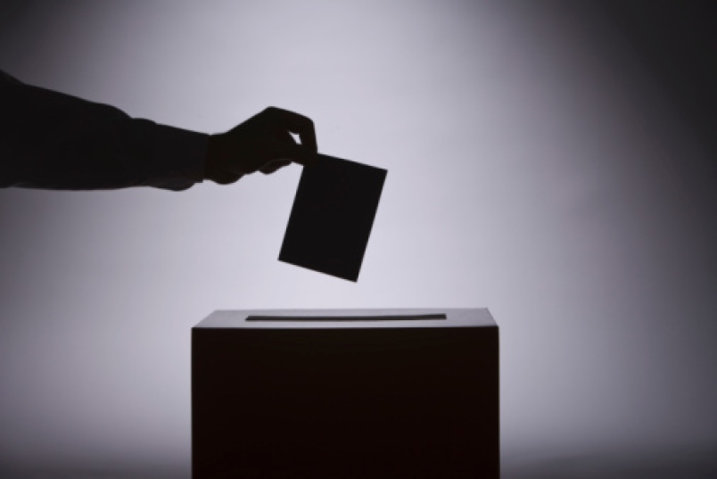 ballot-box-voting-election-photo-generic.jpg