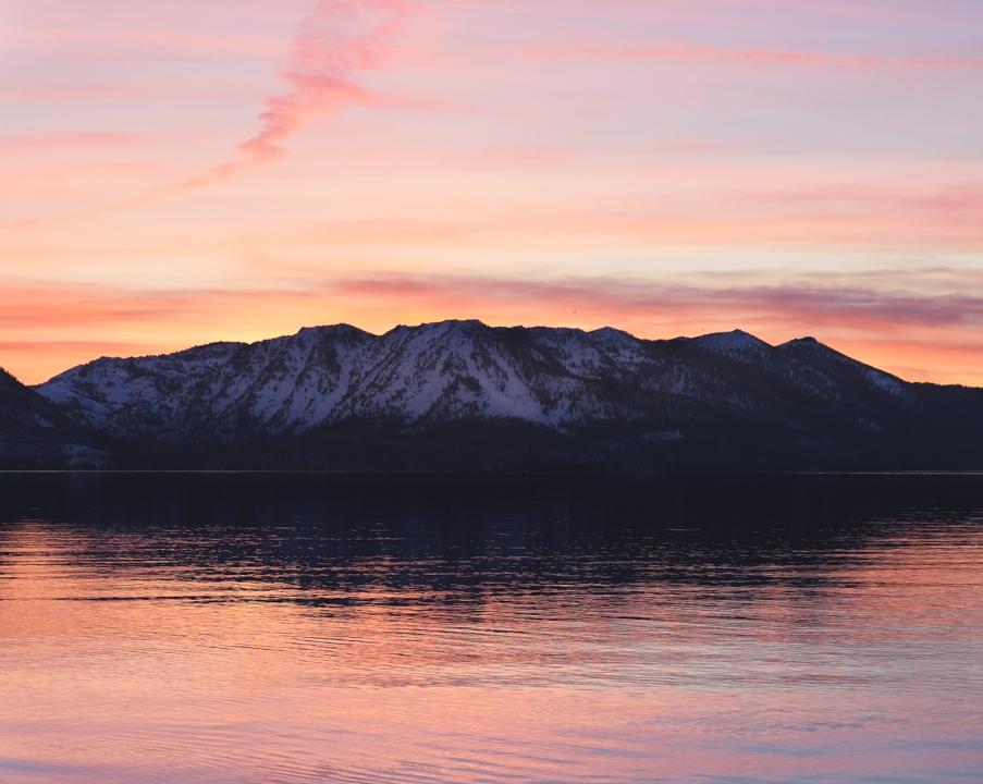 tahoesunsetblog-4.jpg