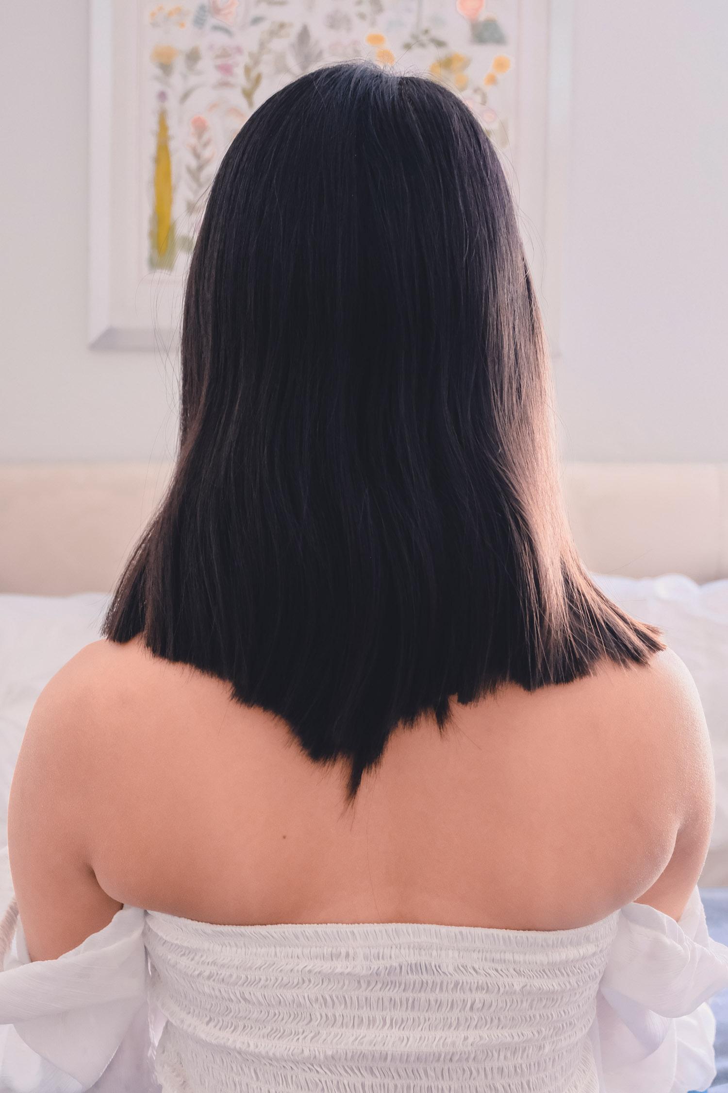 Haircut-4.jpg