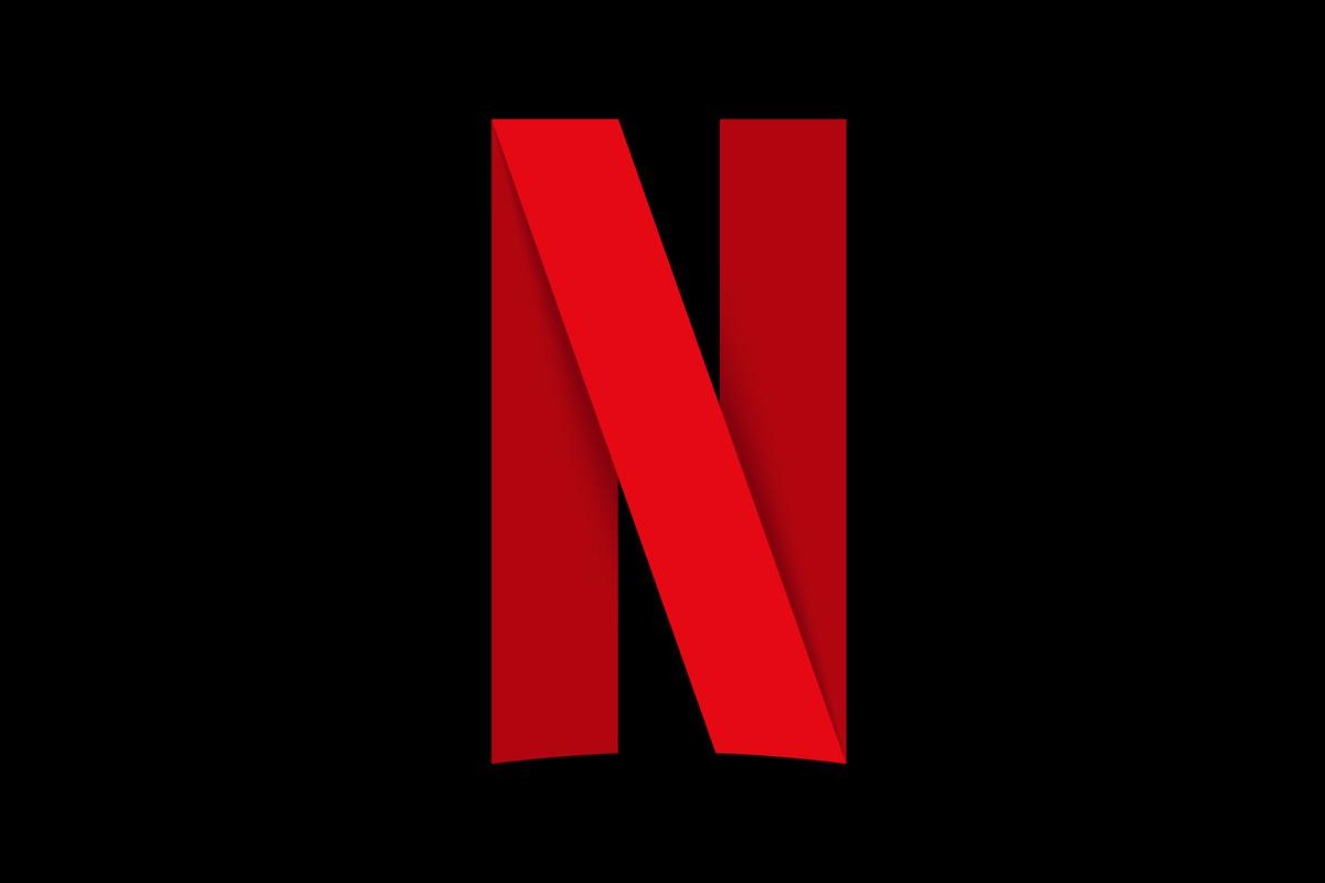 Netflix - Een podcast van Netflix Nederland waarin experts en BN'ers de verdieping achter films en series zoeken.*Op #1 binnen in de NL iTunes charts