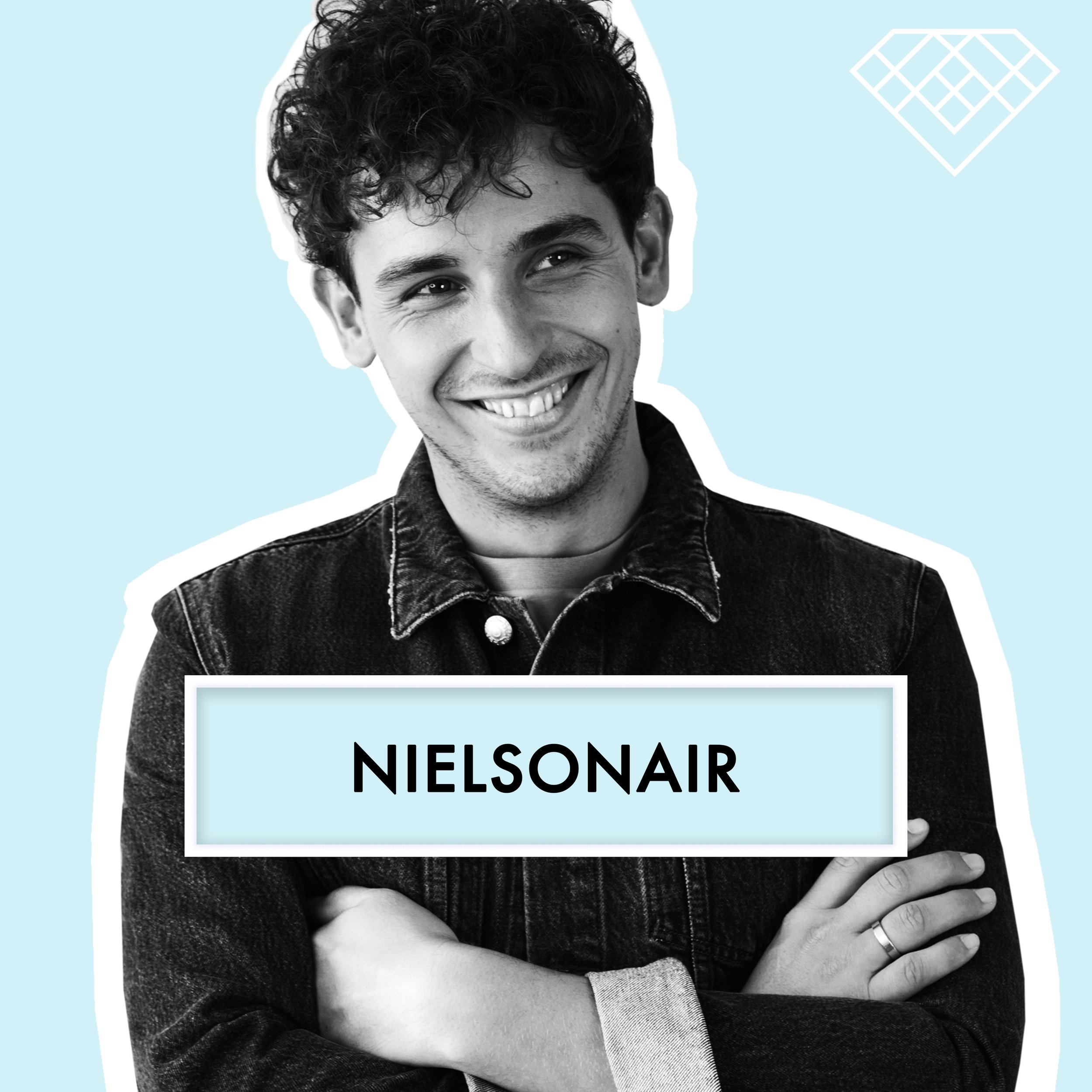 NielsonAir (Sony Music) - Nielson gaat langs bij mensen die zich in hun gebied op een bepaalde manier opnieuw hebben uitgevonden. Aan de hand van het thema van zijn nieuwste nummer bespreekt hij hoe zij dit hebben gedaan.