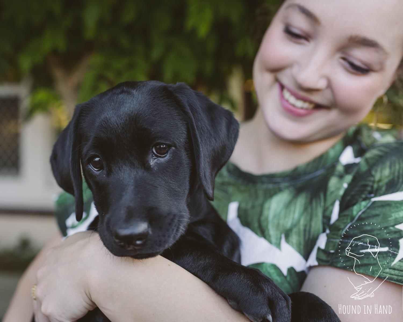 Chloe + Ellie-8.jpg