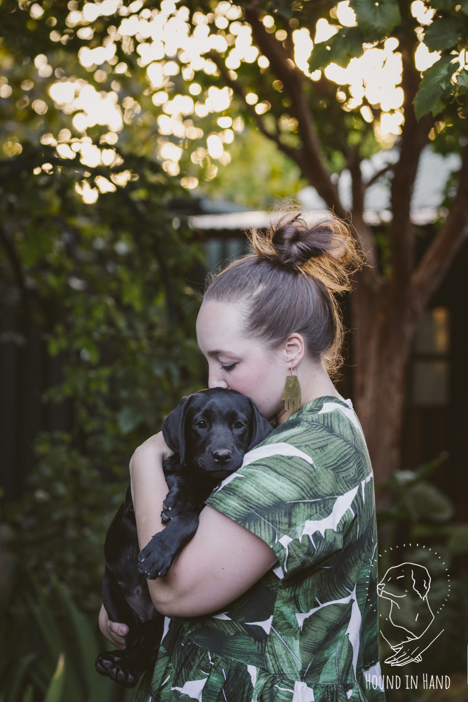 Chloe + Ellie-58.jpg