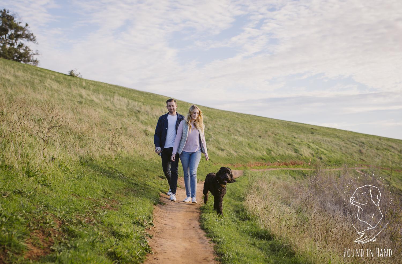 Seth, Corinna and Michael-11.jpg