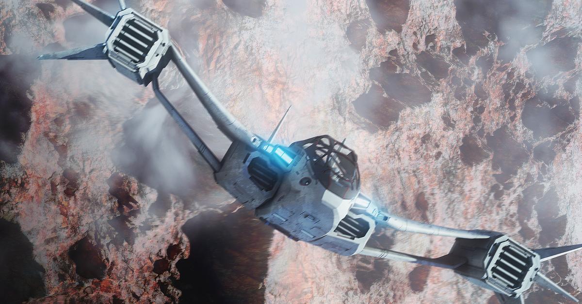 Facebook_SpaceShip.png
