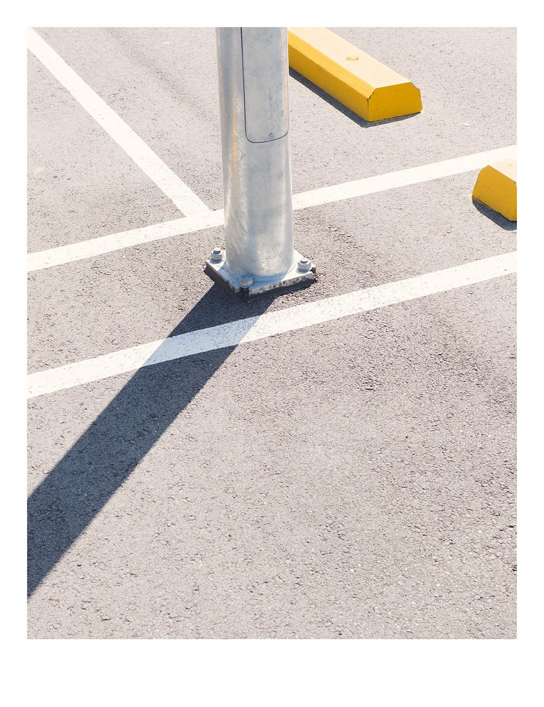 Carpark-1-daniel-hine-sunshine-coast-fine-art-photographer.jpg