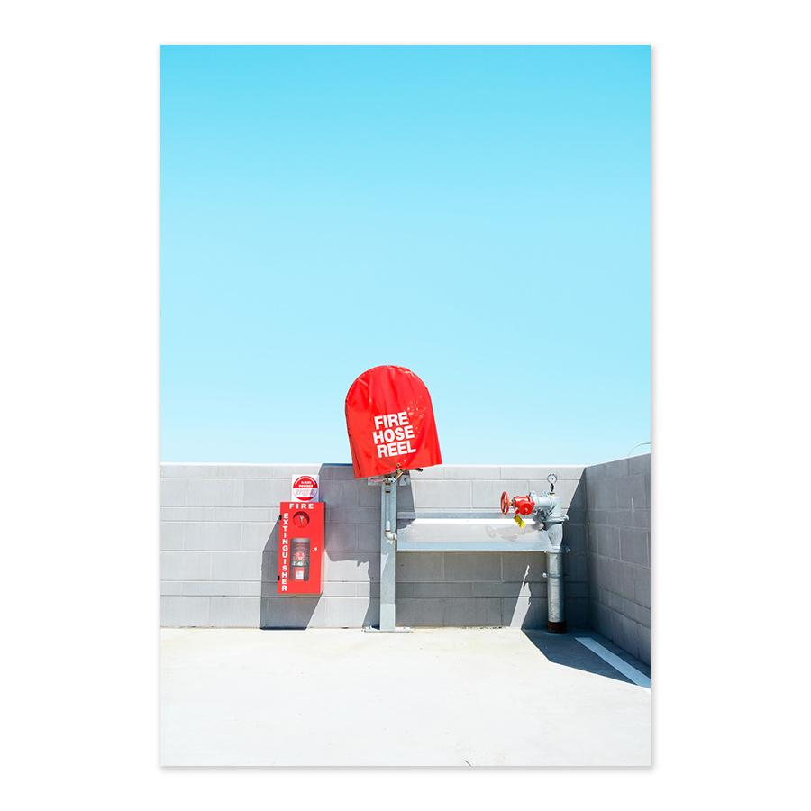 Fire-hose-reel-daniel-hine-sunshine-coast-fine-art-photographer.jpg