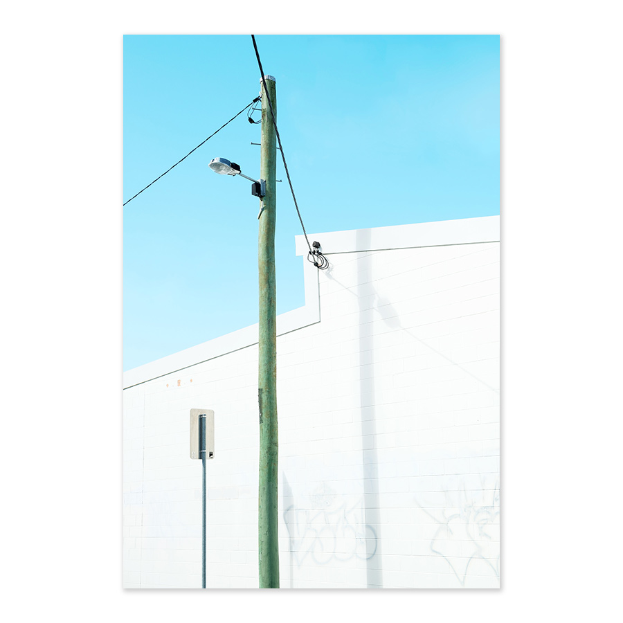 Pole-position-daniel-hine-sunshine-coast-fine-art-photographer.jpg
