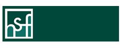 harold-simmons-logo.png