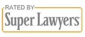 super_lawyers.jpg
