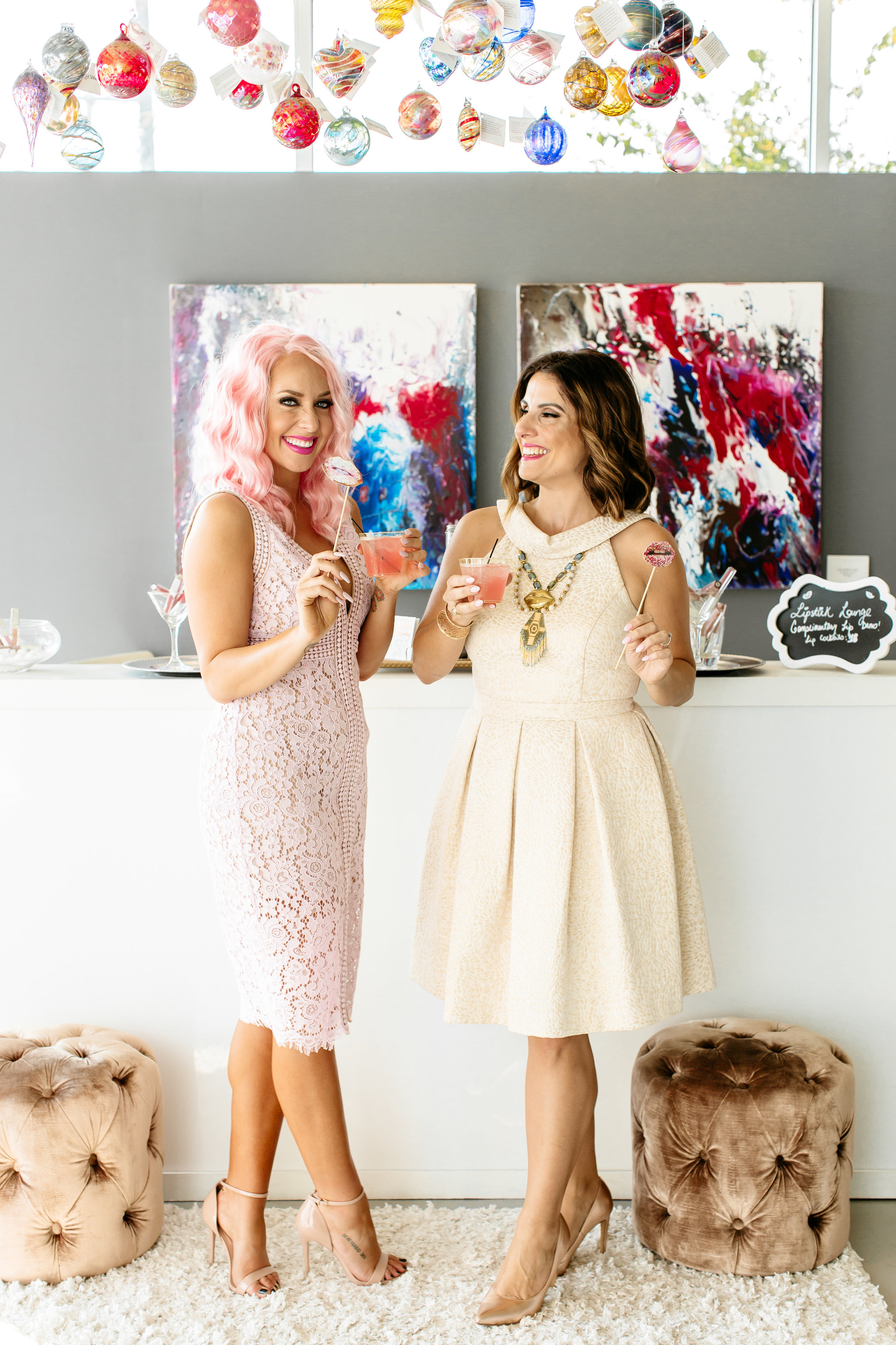 Alexa-Vossler-Photo_Dallas-Event-Photographer_Brite-Bar-Beauty-2018-Lipstick-Launch-Party-8.jpg