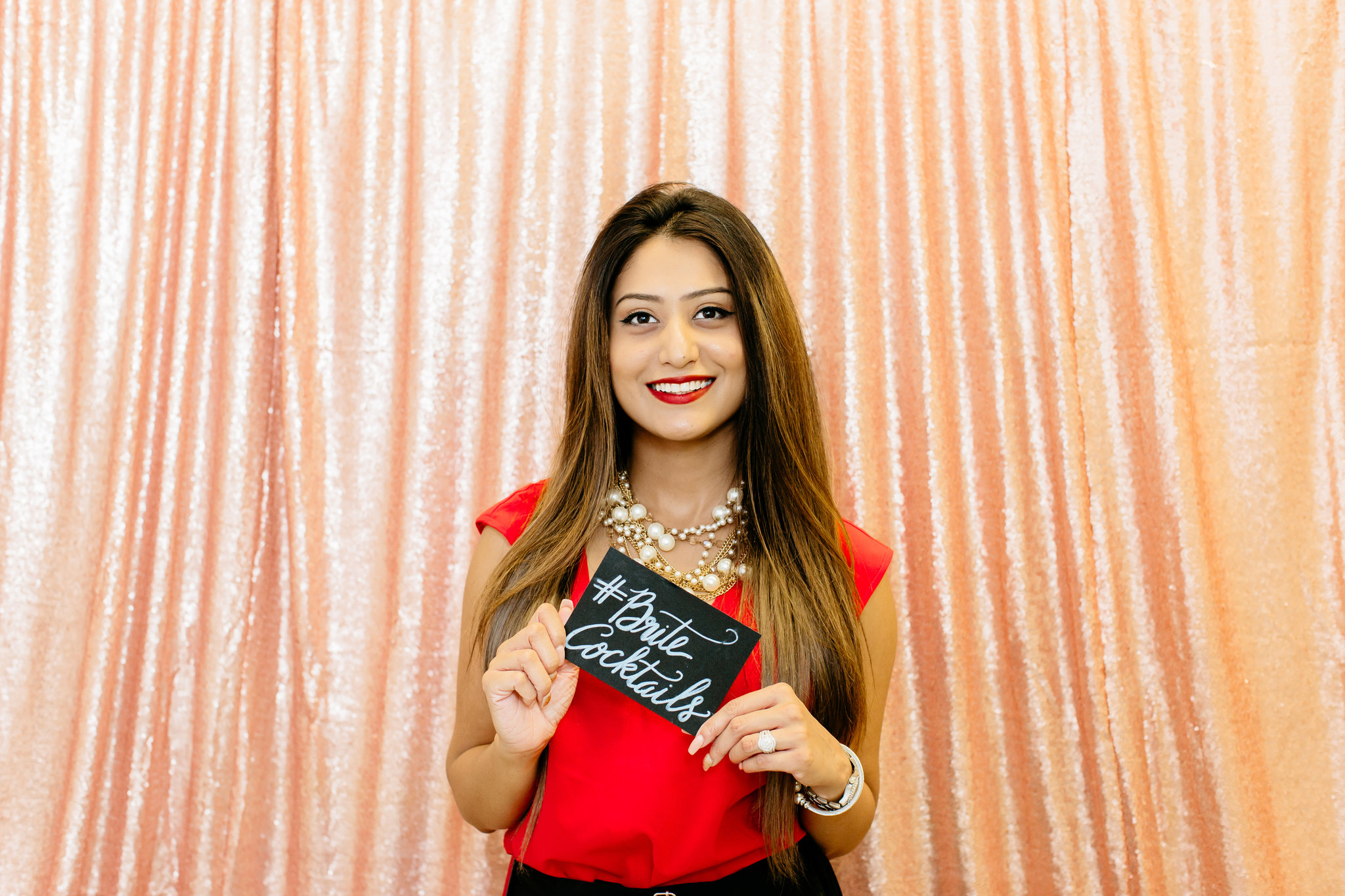 Alexa-Vossler-Photo_Dallas-Event-Photographer_Brite-Bar-Beauty-2018-Lipstick-Launch-Party-10.jpg