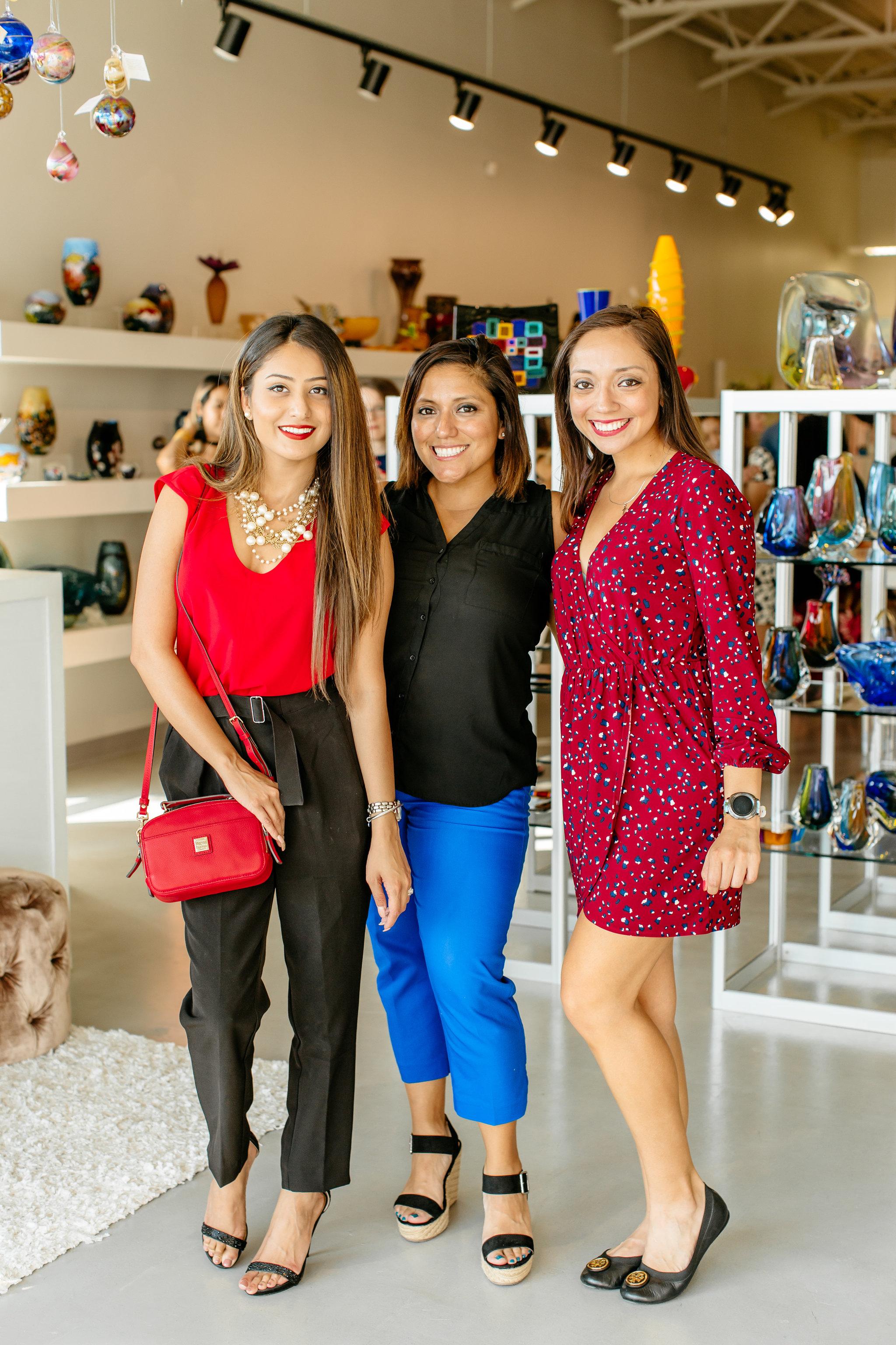 Alexa-Vossler-Photo_Dallas-Event-Photographer_Brite-Bar-Beauty-2018-Lipstick-Launch-Party-9.jpg
