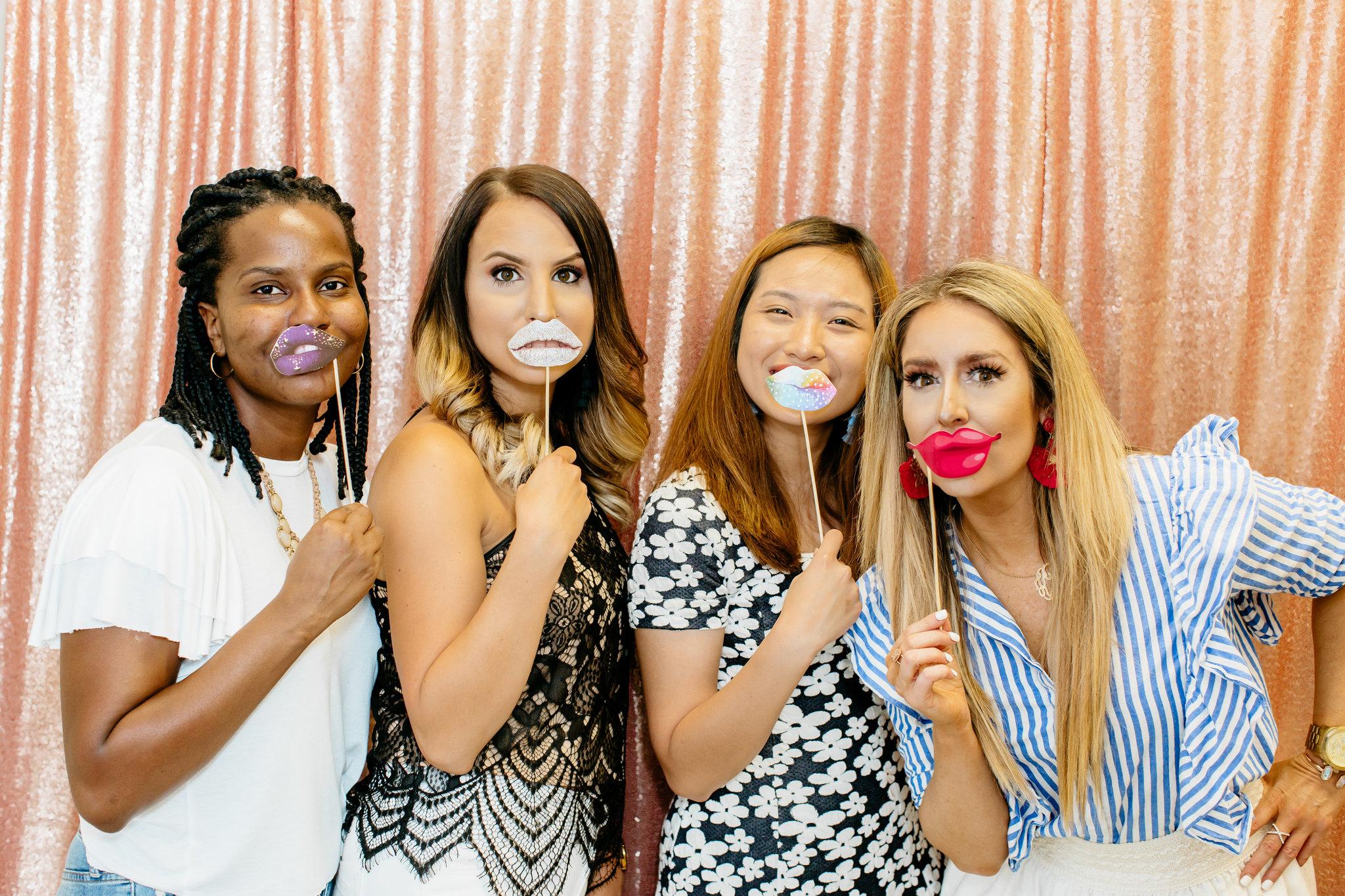 Alexa-Vossler-Photo_Dallas-Event-Photographer_Brite-Bar-Beauty-2018-Lipstick-Launch-Party-12.jpg