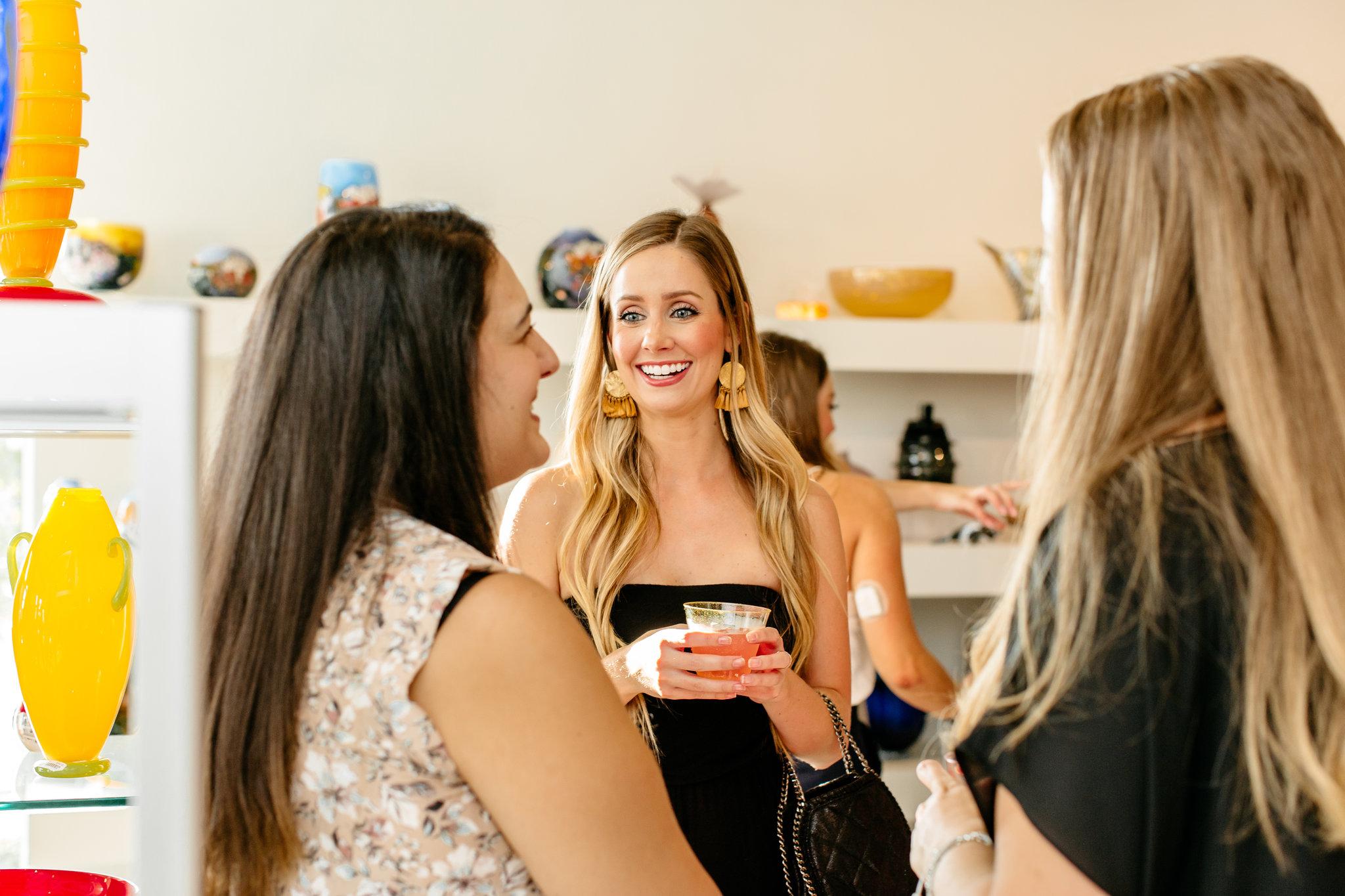 Alexa-Vossler-Photo_Dallas-Event-Photographer_Brite-Bar-Beauty-2018-Lipstick-Launch-Party-16.jpg