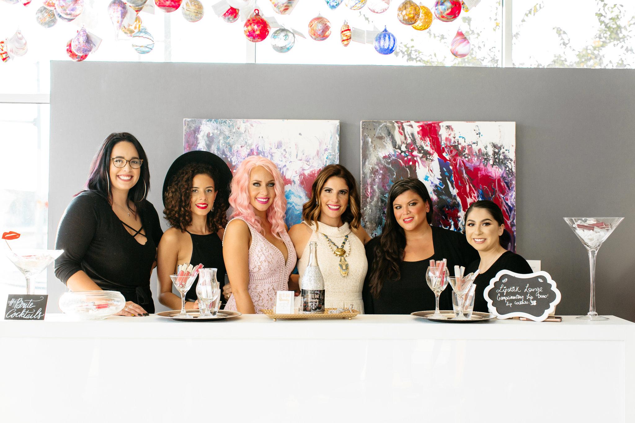 Alexa-Vossler-Photo_Dallas-Event-Photographer_Brite-Bar-Beauty-2018-Lipstick-Launch-Party-17.jpg