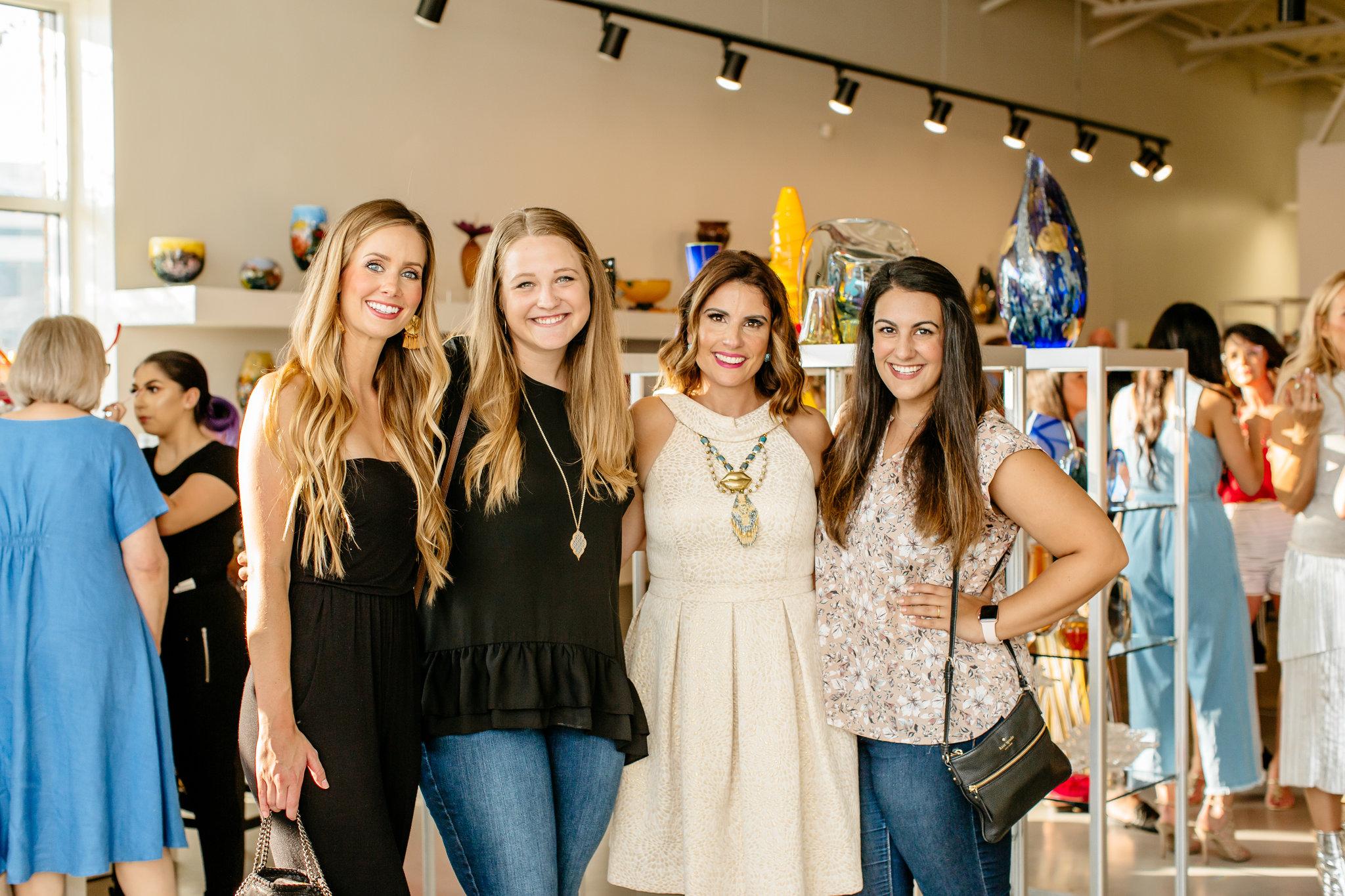Alexa-Vossler-Photo_Dallas-Event-Photographer_Brite-Bar-Beauty-2018-Lipstick-Launch-Party-19.jpg