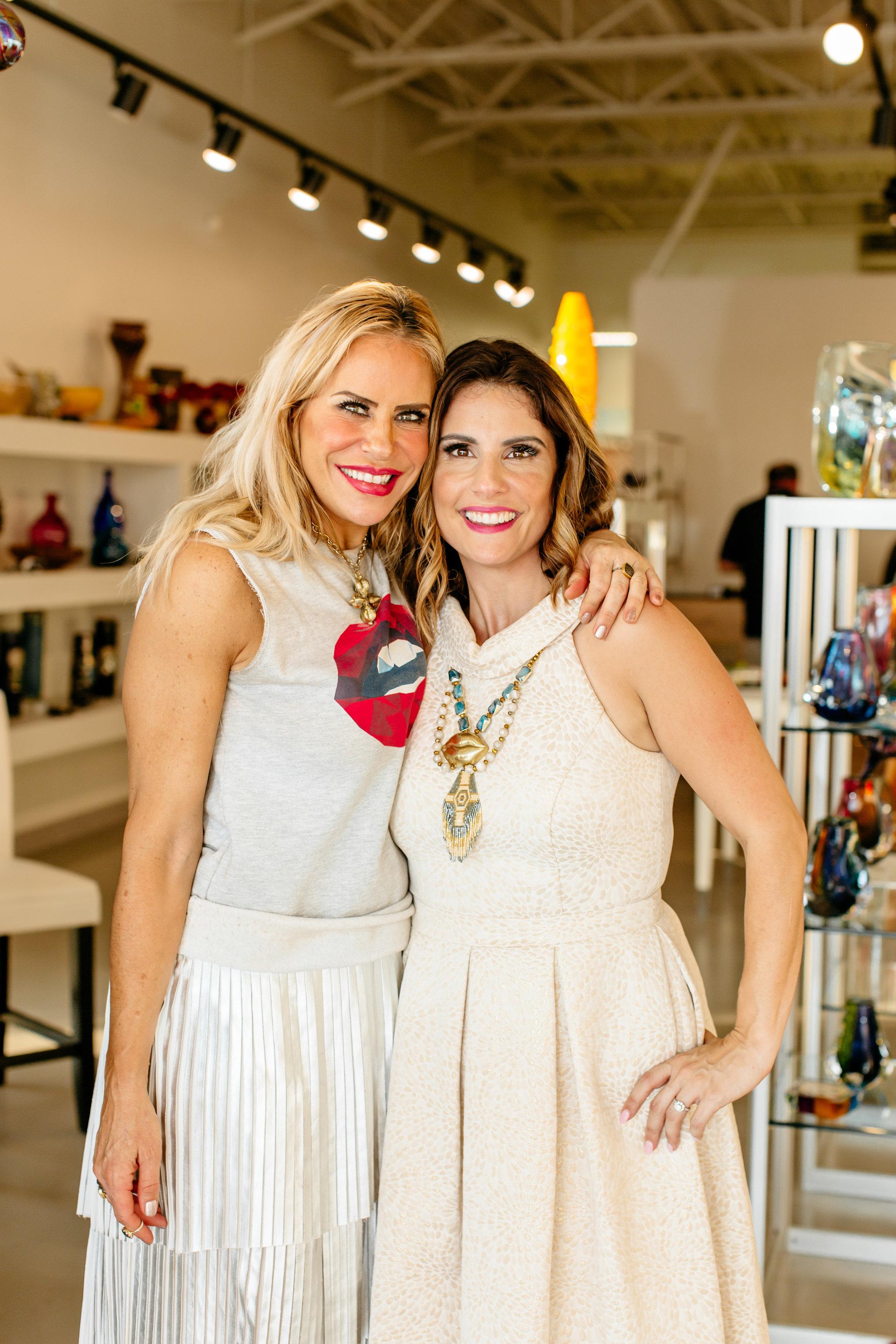 Alexa-Vossler-Photo_Dallas-Event-Photographer_Brite-Bar-Beauty-2018-Lipstick-Launch-Party-27.jpg