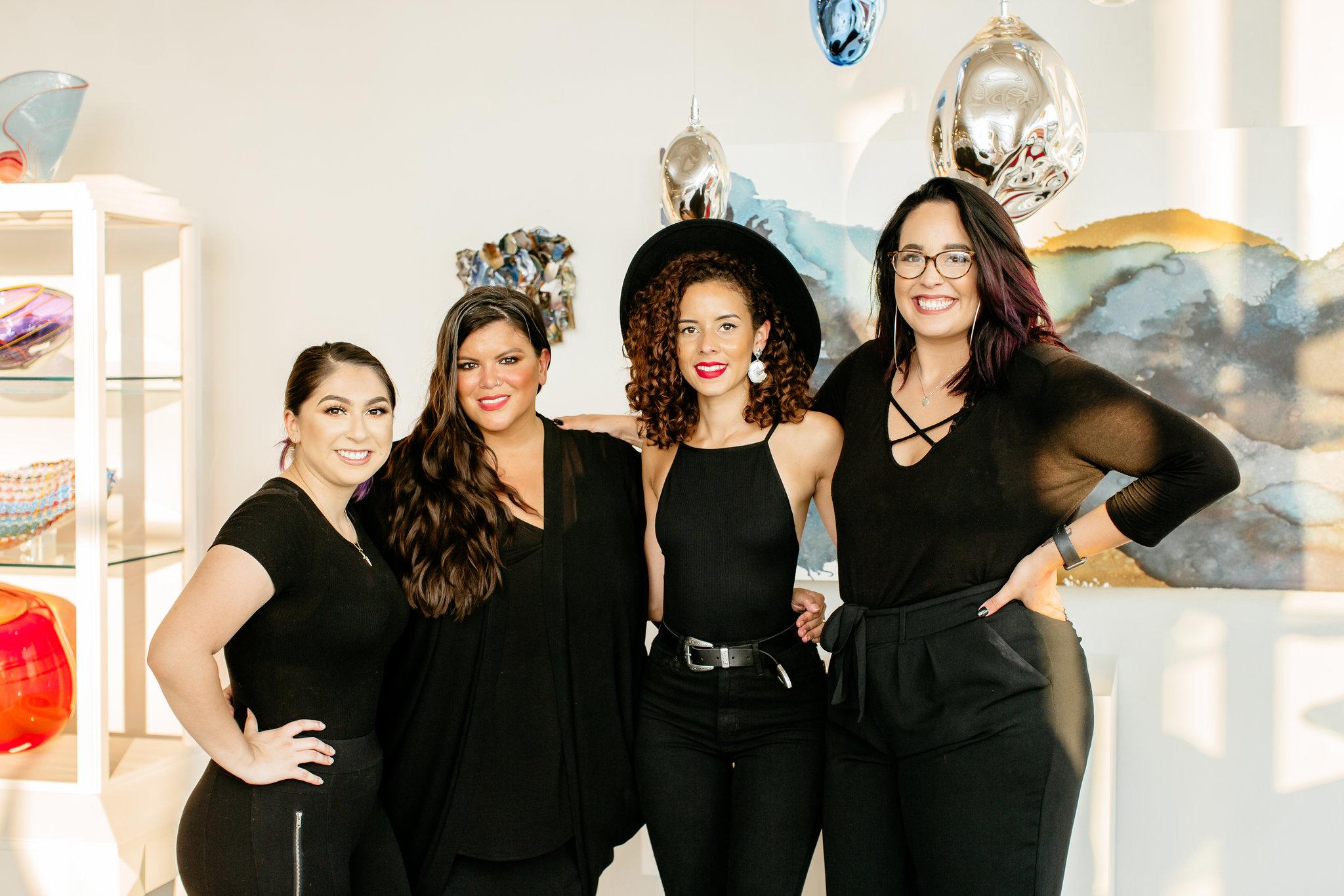 Alexa-Vossler-Photo_Dallas-Event-Photographer_Brite-Bar-Beauty-2018-Lipstick-Launch-Party-34.jpg