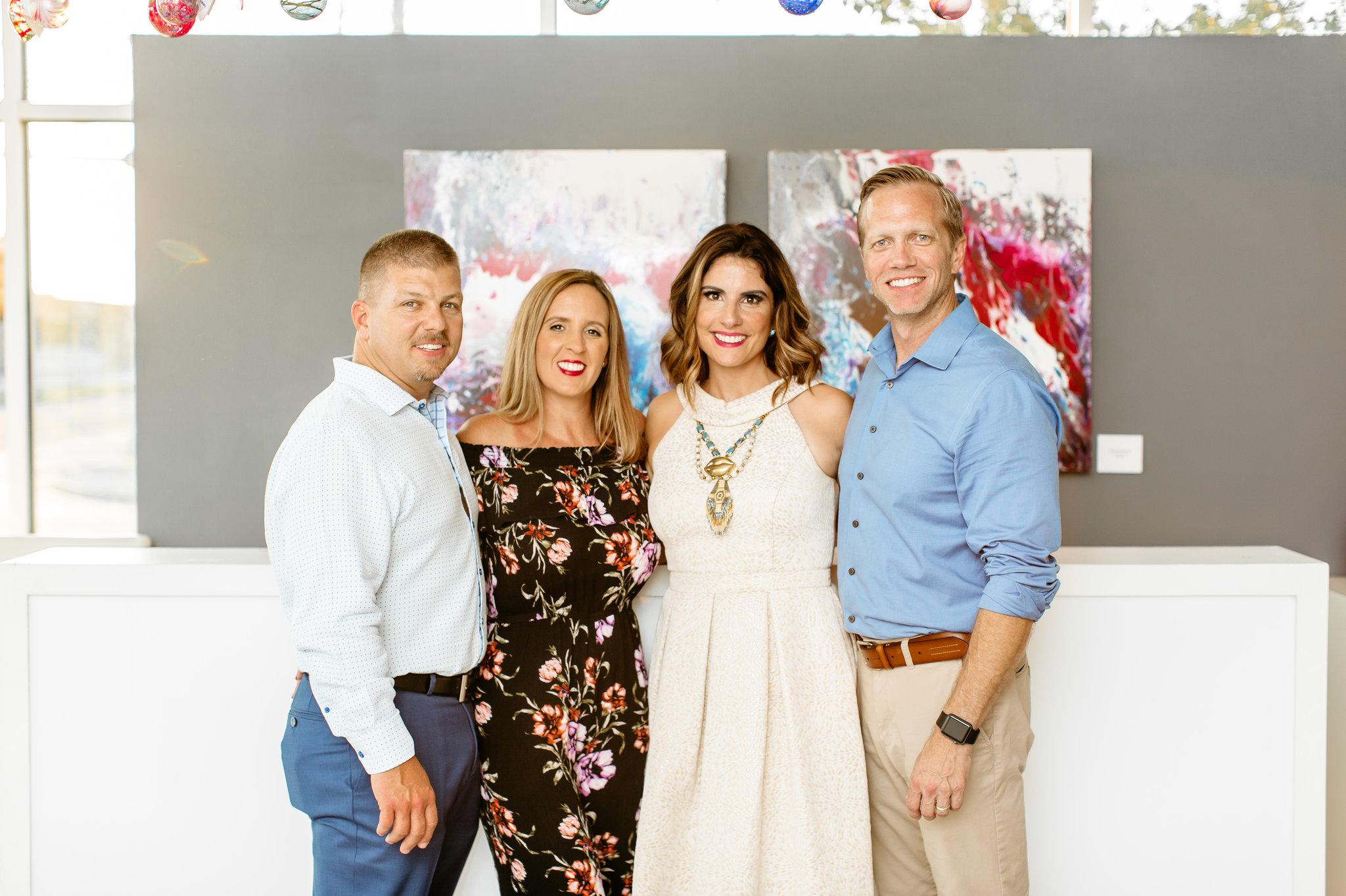 Alexa-Vossler-Photo_Dallas-Event-Photographer_Brite-Bar-Beauty-2018-Lipstick-Launch-Party-35.jpg