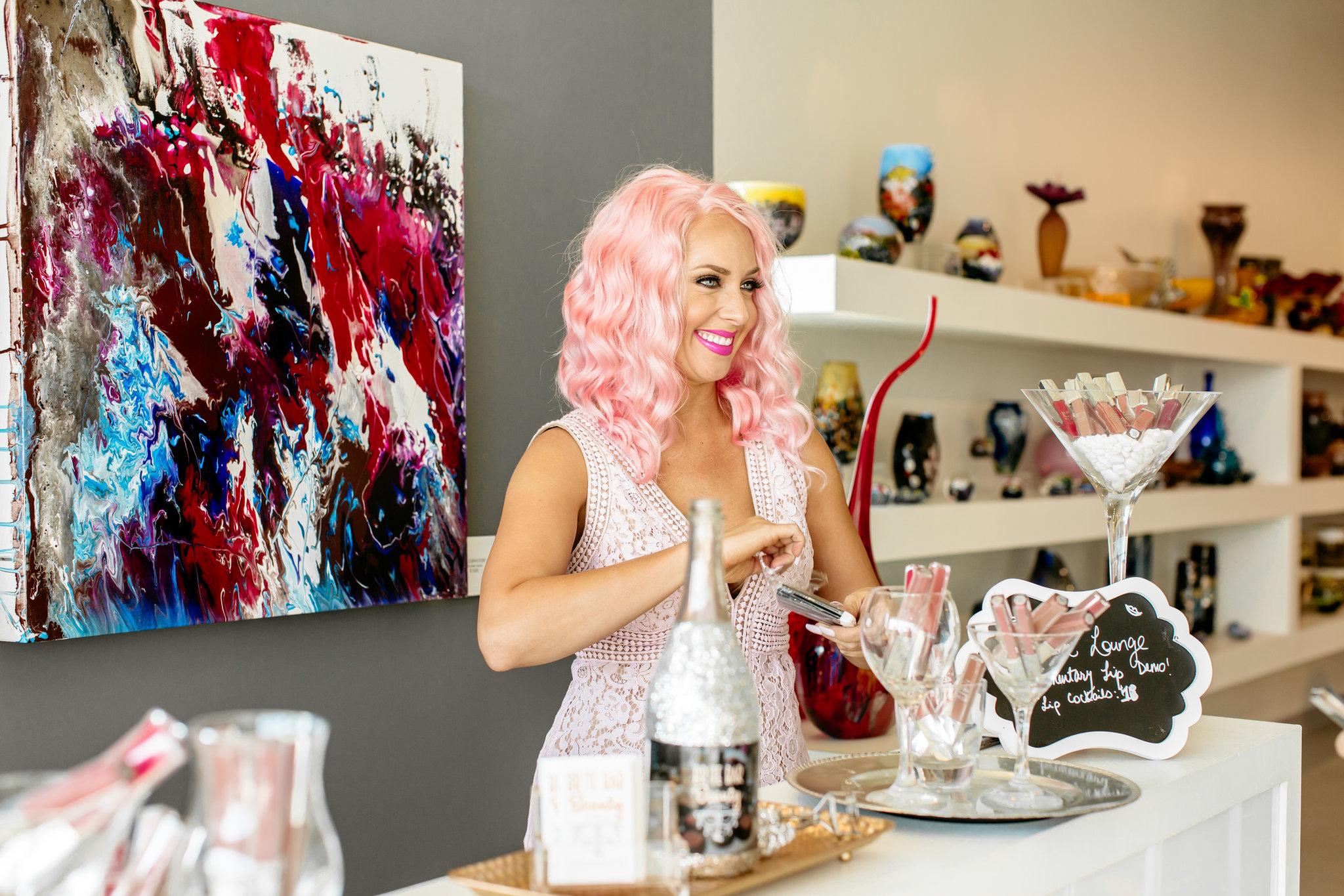 Alexa-Vossler-Photo_Dallas-Event-Photographer_Brite-Bar-Beauty-2018-Lipstick-Launch-Party-5.jpg