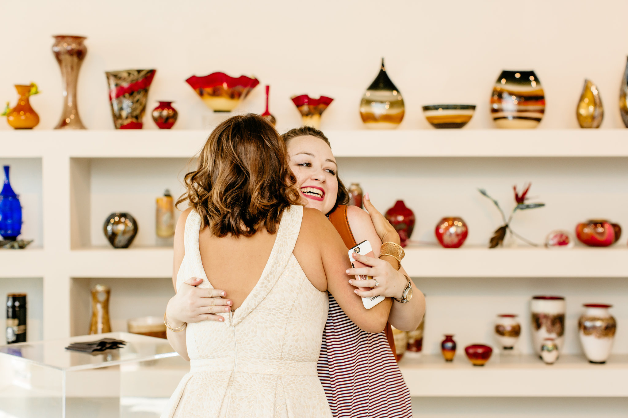 Alexa-Vossler-Photo_Dallas-Event-Photographer_Brite-Bar-Beauty-2018-Lipstick-Launch-Party-24.jpg