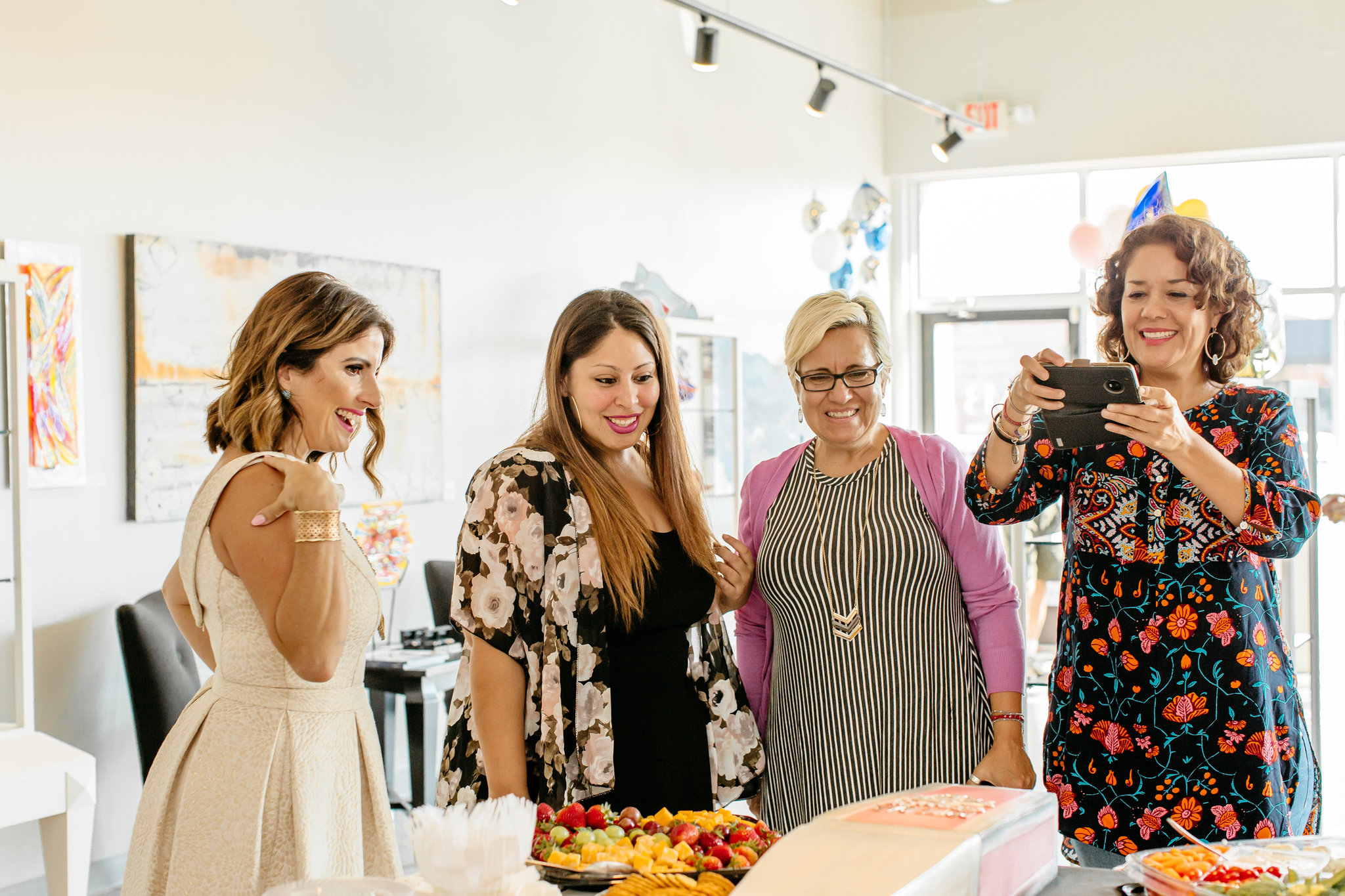 Alexa-Vossler-Photo_Dallas-Event-Photographer_Brite-Bar-Beauty-2018-Lipstick-Launch-Party-23.jpg