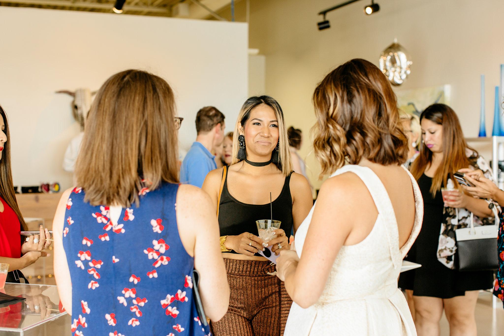 Alexa-Vossler-Photo_Dallas-Event-Photographer_Brite-Bar-Beauty-2018-Lipstick-Launch-Party-28.jpg