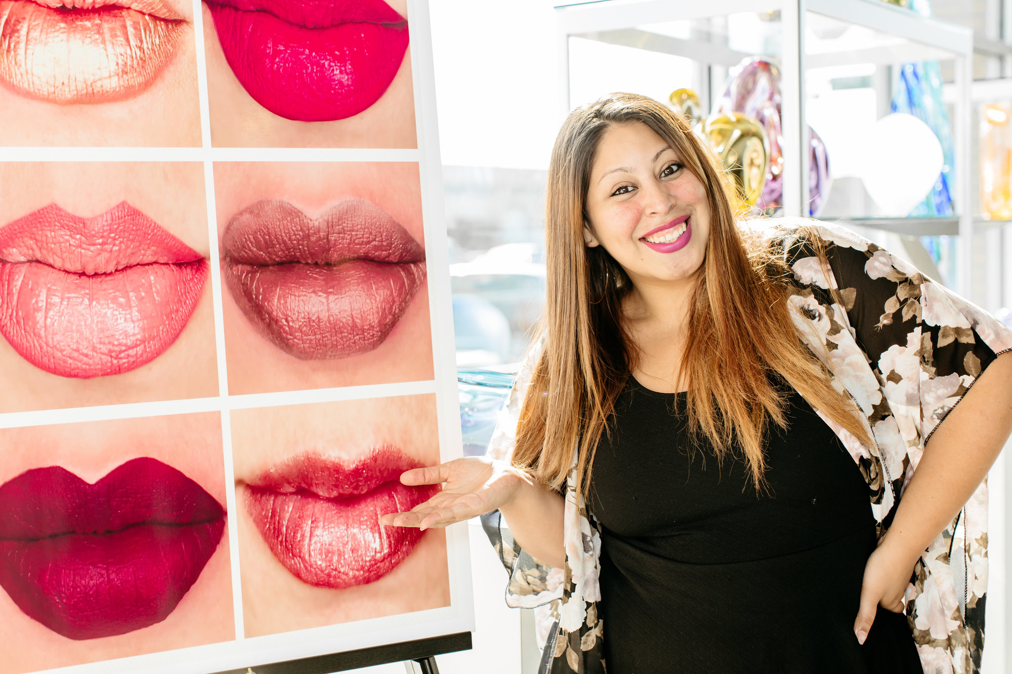Alexa-Vossler-Photo_Dallas-Event-Photographer_Brite-Bar-Beauty-2018-Lipstick-Launch-Party-31.jpg