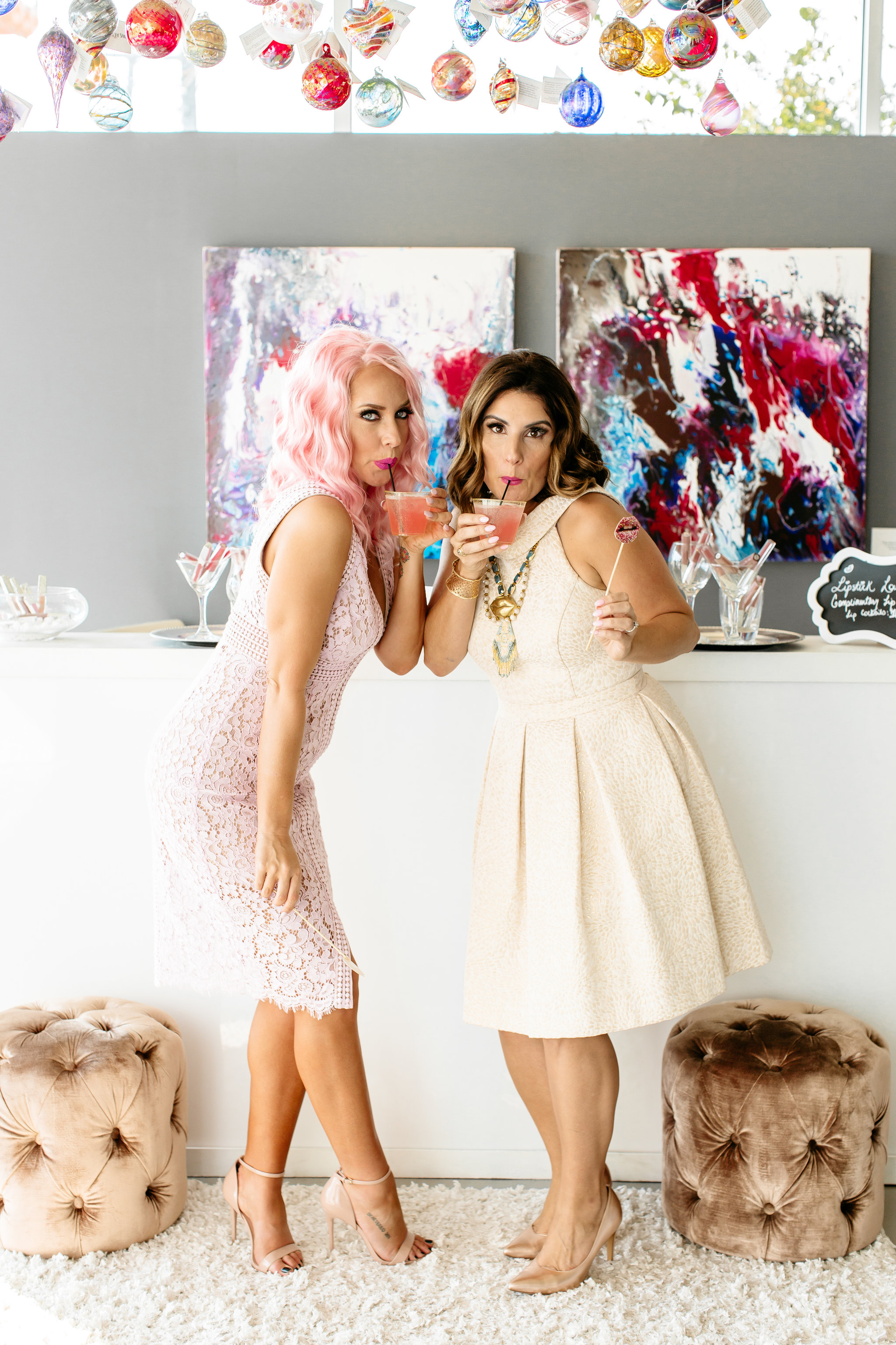 Alexa-Vossler-Photo_Dallas-Event-Photographer_Brite-Bar-Beauty-2018-Lipstick-Launch-Party-39.jpg