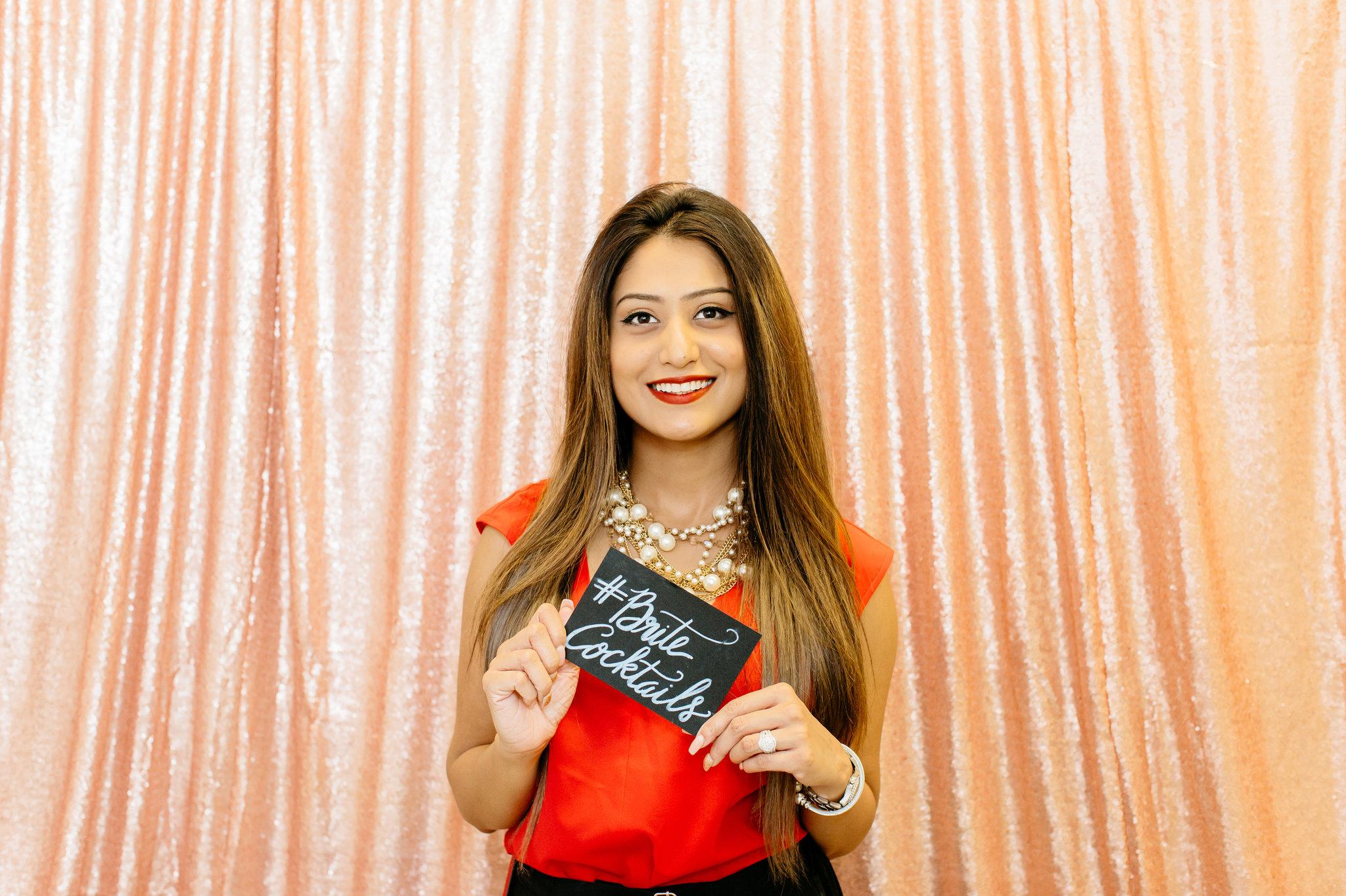 Alexa-Vossler-Photo_Dallas-Event-Photographer_Brite-Bar-Beauty-2018-Lipstick-Launch-Party-50.jpg
