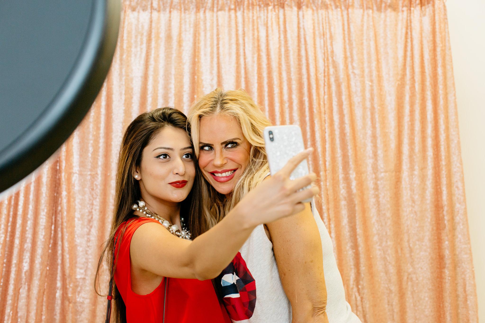 Alexa-Vossler-Photo_Dallas-Event-Photographer_Brite-Bar-Beauty-2018-Lipstick-Launch-Party-54.jpg