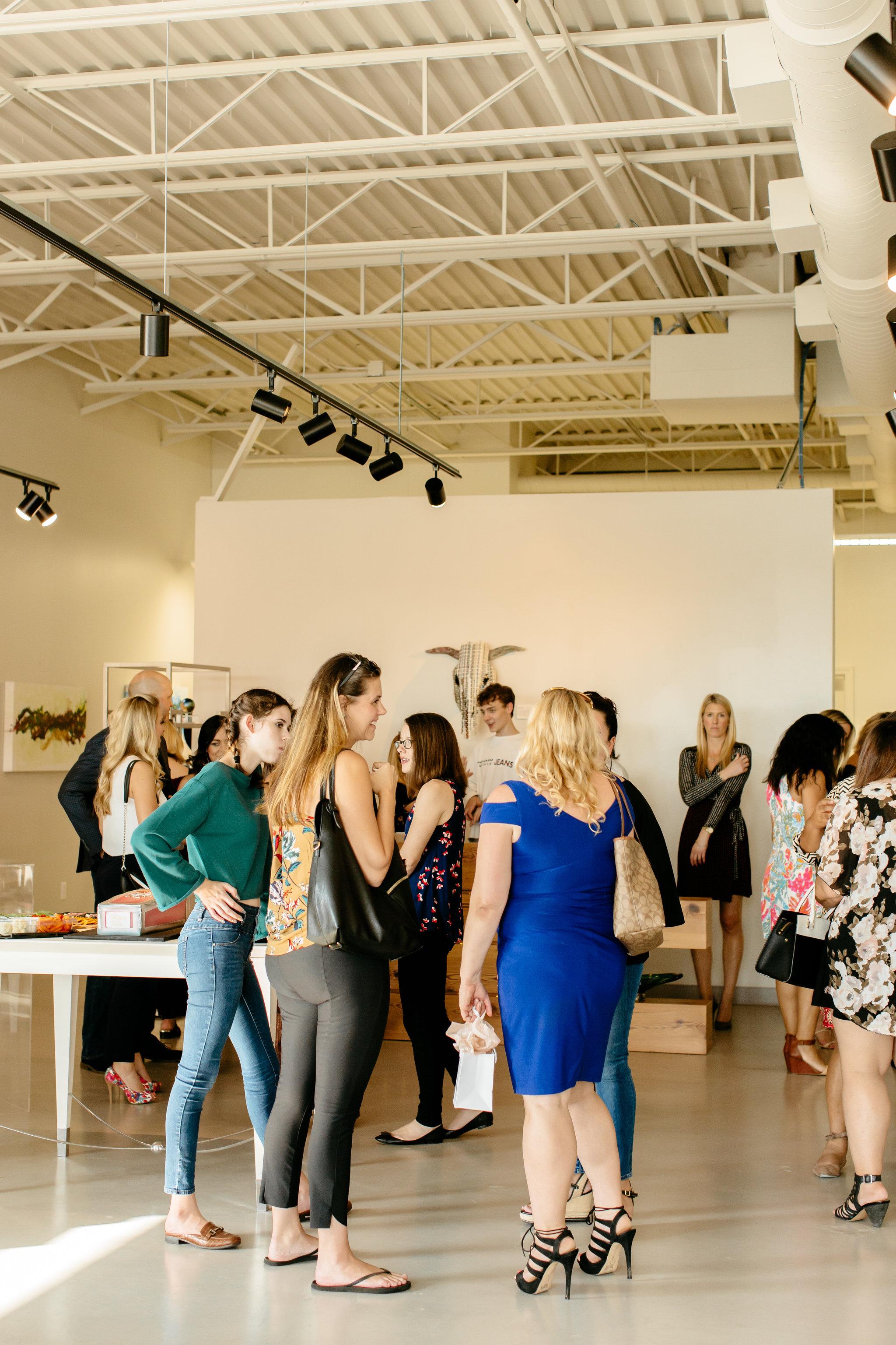Alexa-Vossler-Photo_Dallas-Event-Photographer_Brite-Bar-Beauty-2018-Lipstick-Launch-Party-66.jpg