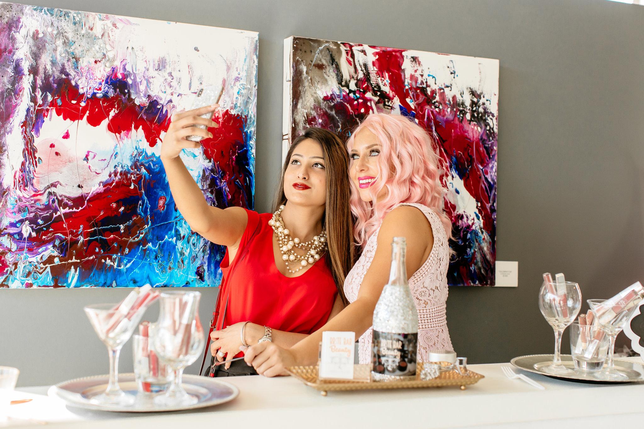 Alexa-Vossler-Photo_Dallas-Event-Photographer_Brite-Bar-Beauty-2018-Lipstick-Launch-Party-68.jpg