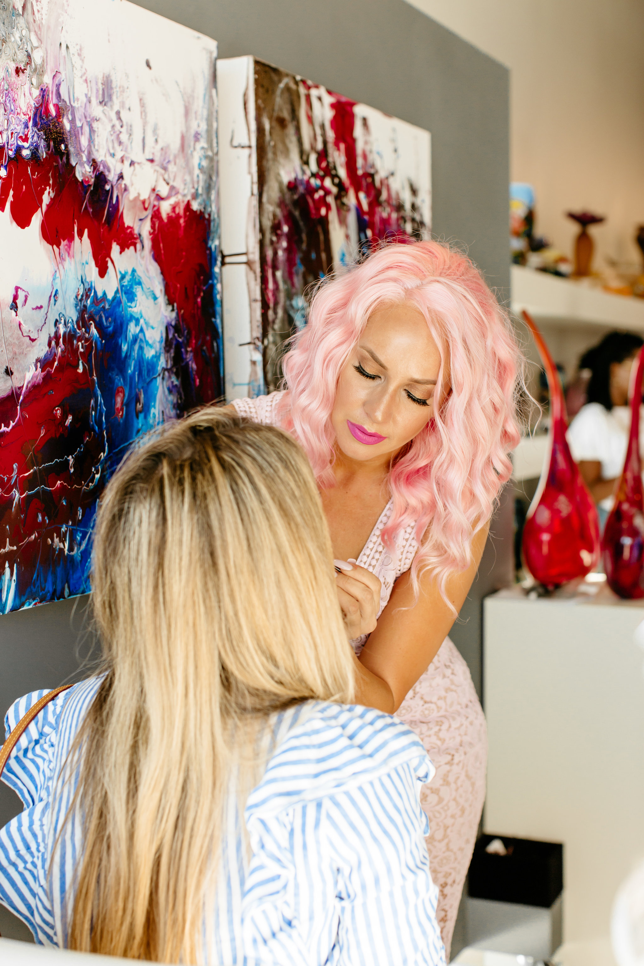 Alexa-Vossler-Photo_Dallas-Event-Photographer_Brite-Bar-Beauty-2018-Lipstick-Launch-Party-79.jpg