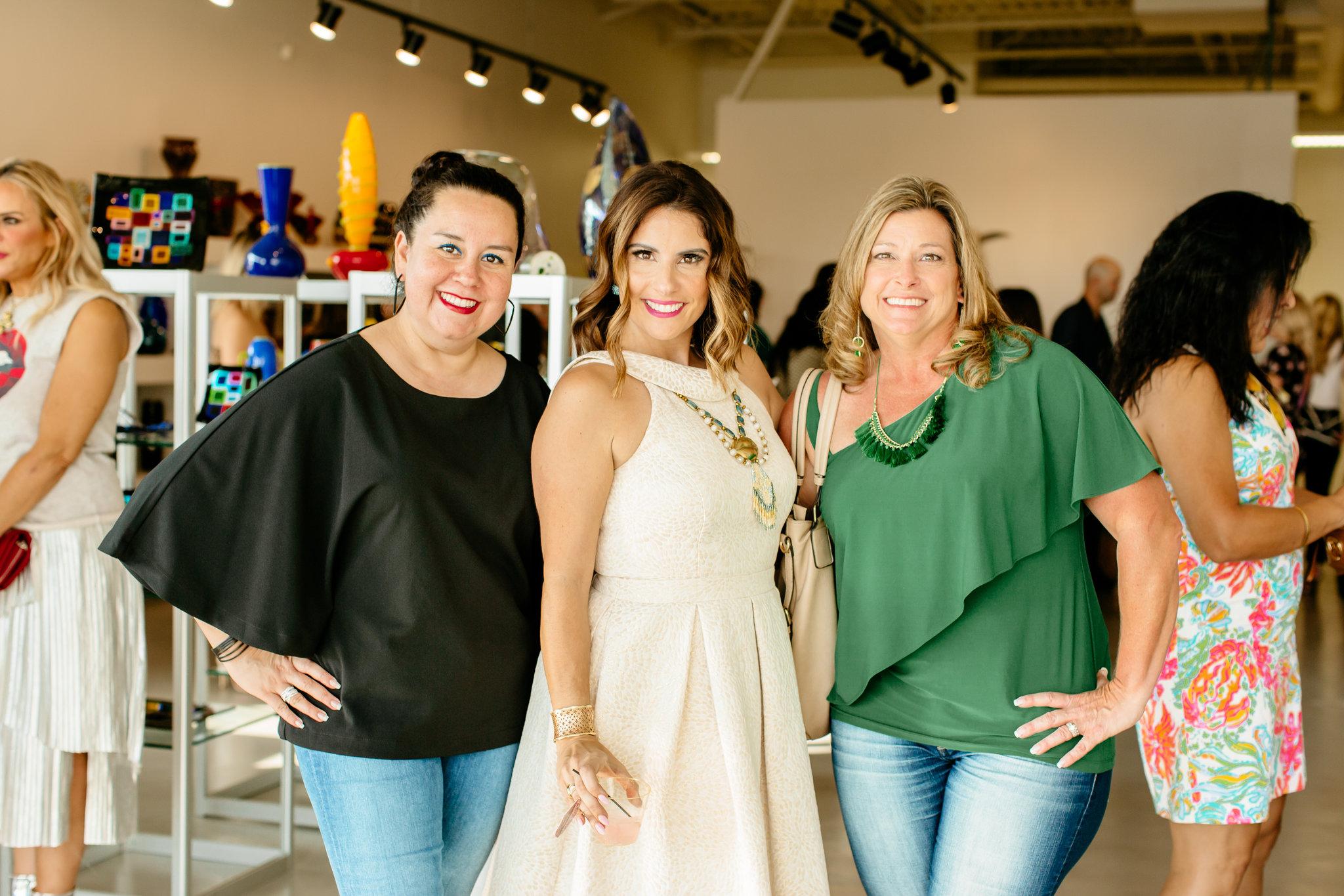 Alexa-Vossler-Photo_Dallas-Event-Photographer_Brite-Bar-Beauty-2018-Lipstick-Launch-Party-81.jpg