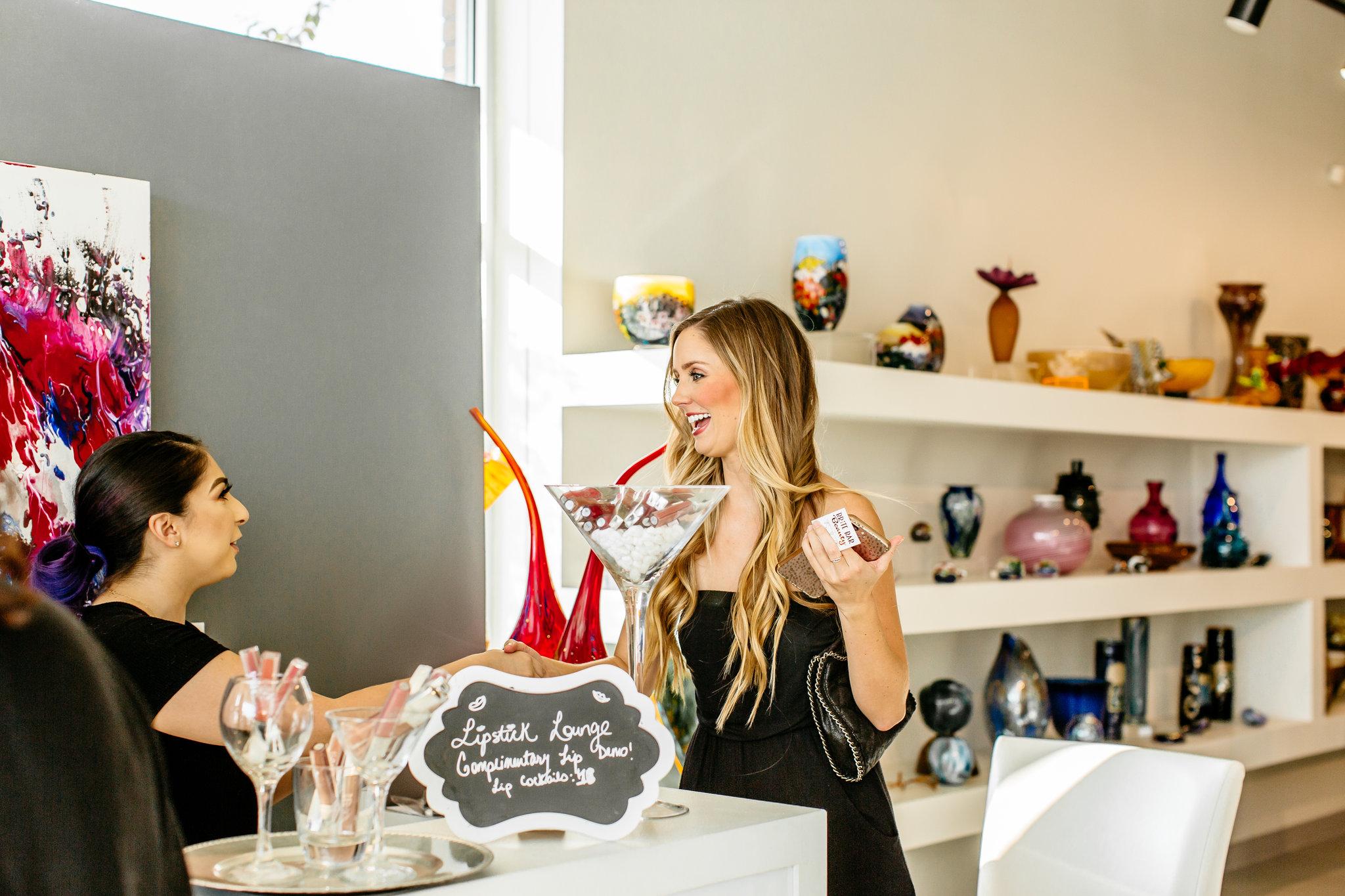 Alexa-Vossler-Photo_Dallas-Event-Photographer_Brite-Bar-Beauty-2018-Lipstick-Launch-Party-86.jpg