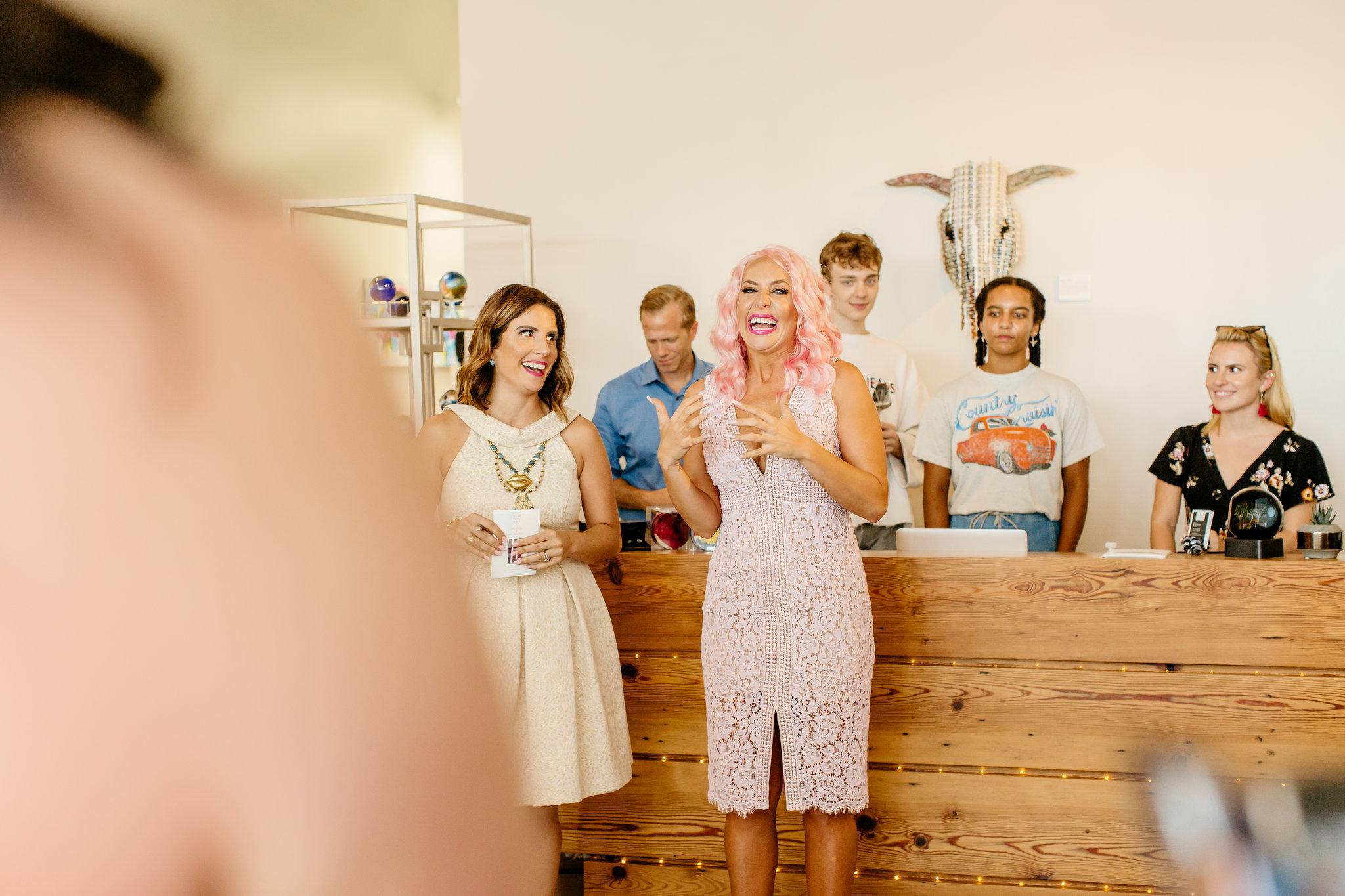 Alexa-Vossler-Photo_Dallas-Event-Photographer_Brite-Bar-Beauty-2018-Lipstick-Launch-Party-94.jpg