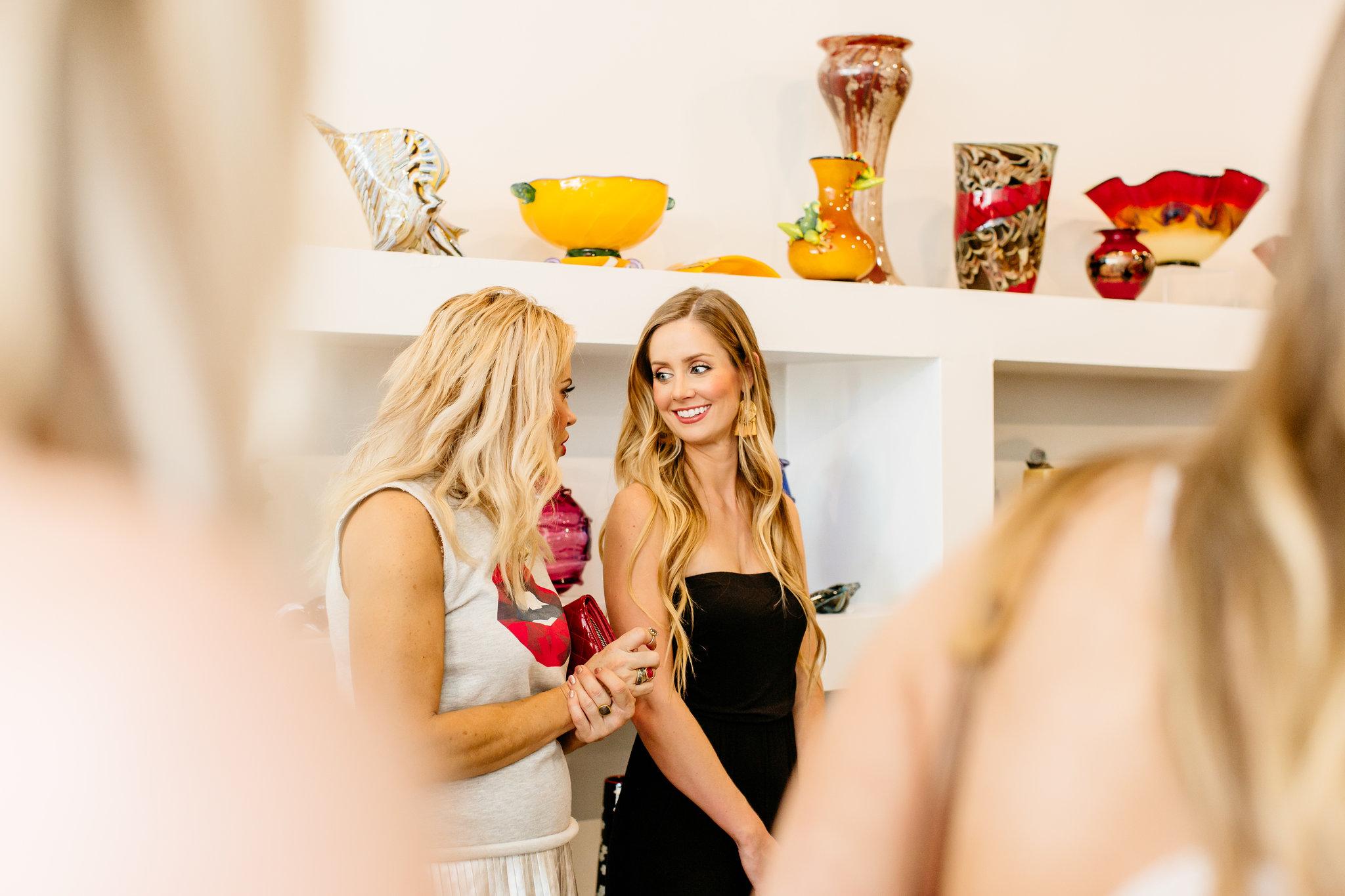 Alexa-Vossler-Photo_Dallas-Event-Photographer_Brite-Bar-Beauty-2018-Lipstick-Launch-Party-104.jpg