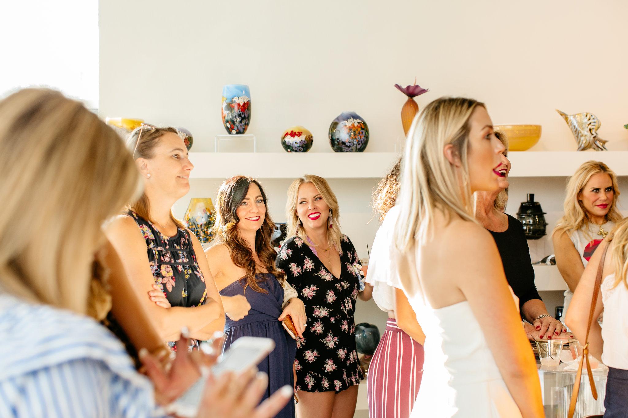 Alexa-Vossler-Photo_Dallas-Event-Photographer_Brite-Bar-Beauty-2018-Lipstick-Launch-Party-103.jpg