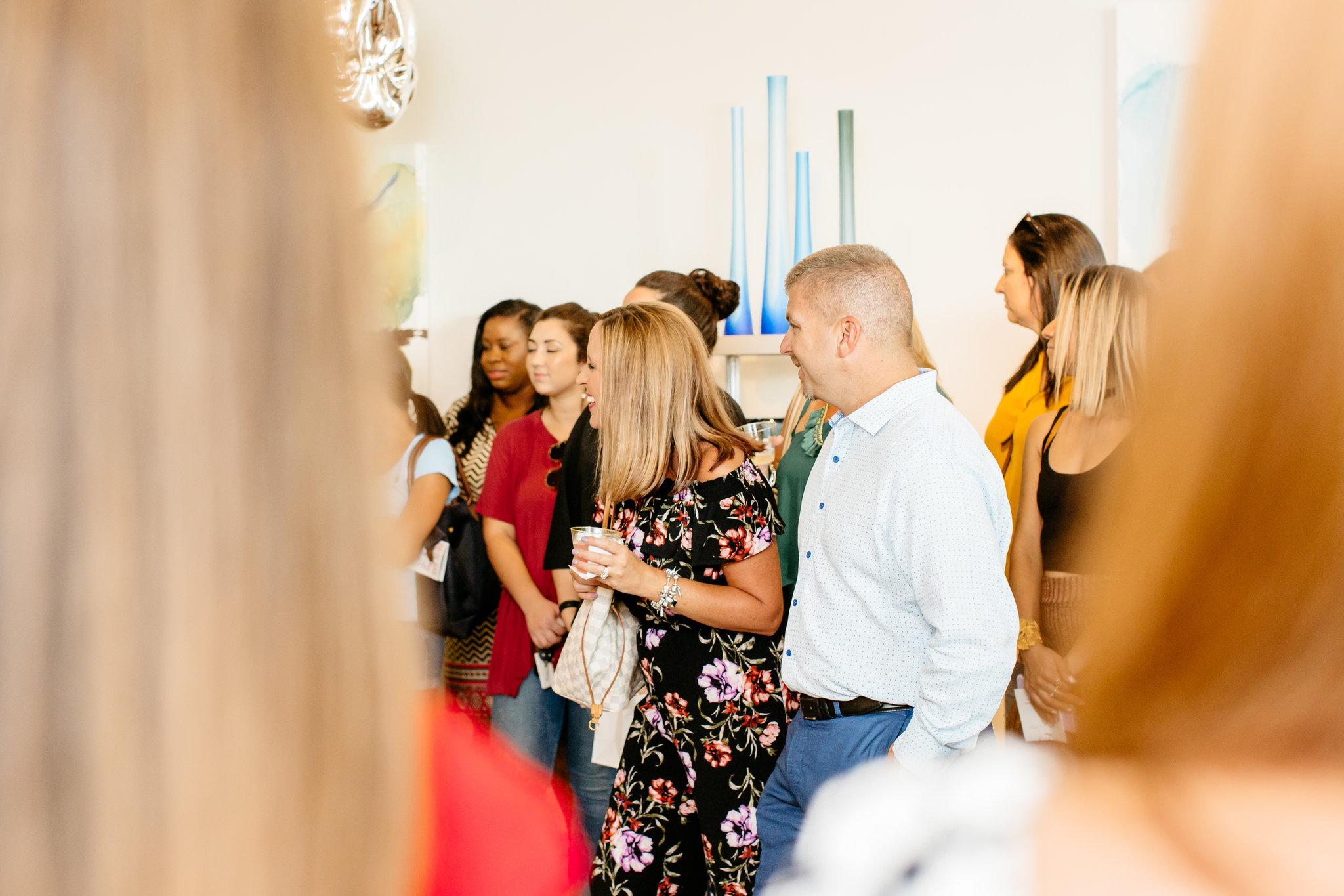 Alexa-Vossler-Photo_Dallas-Event-Photographer_Brite-Bar-Beauty-2018-Lipstick-Launch-Party-106.jpg