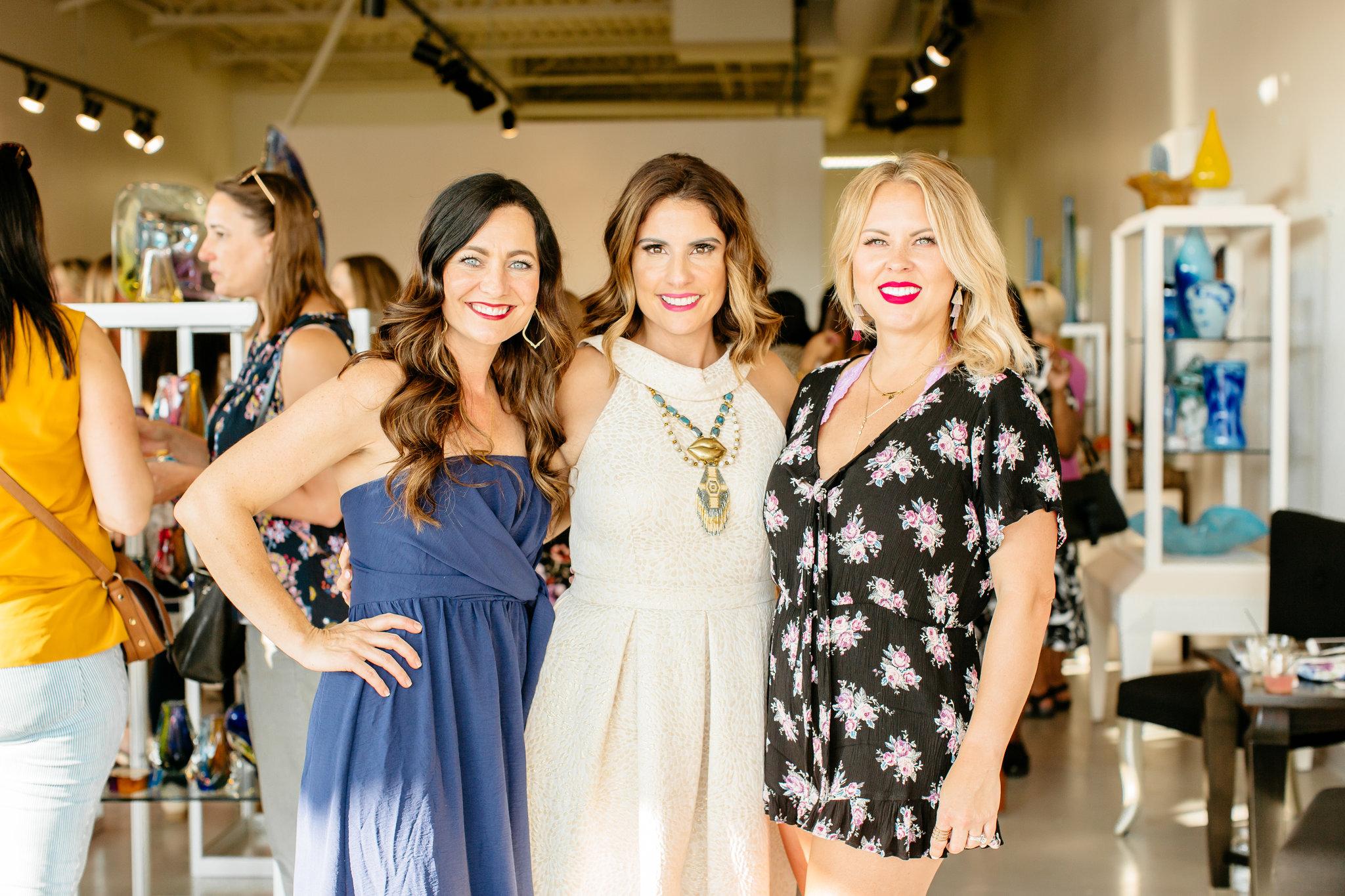 Alexa-Vossler-Photo_Dallas-Event-Photographer_Brite-Bar-Beauty-2018-Lipstick-Launch-Party-120.jpg