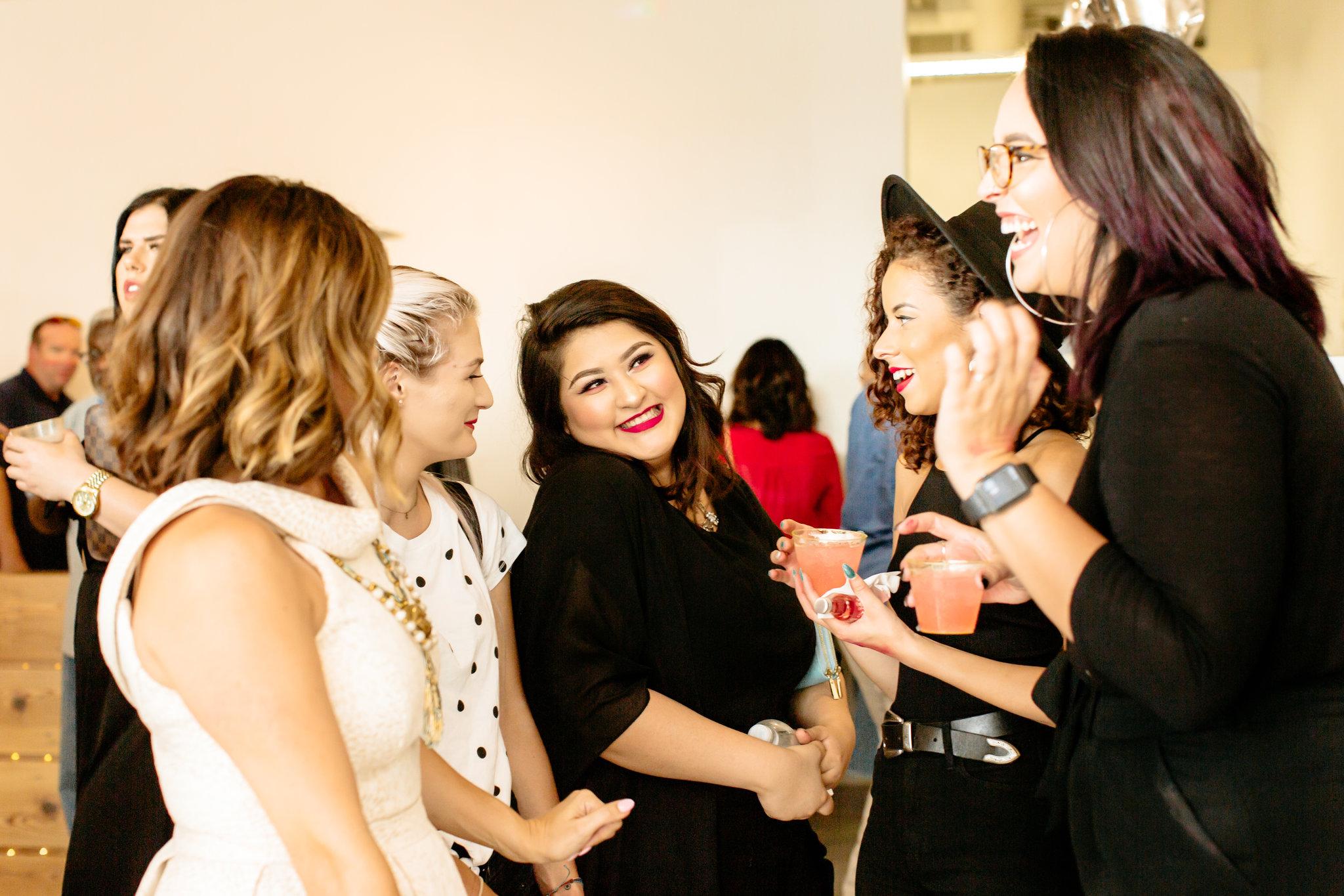 Alexa-Vossler-Photo_Dallas-Event-Photographer_Brite-Bar-Beauty-2018-Lipstick-Launch-Party-121.jpg
