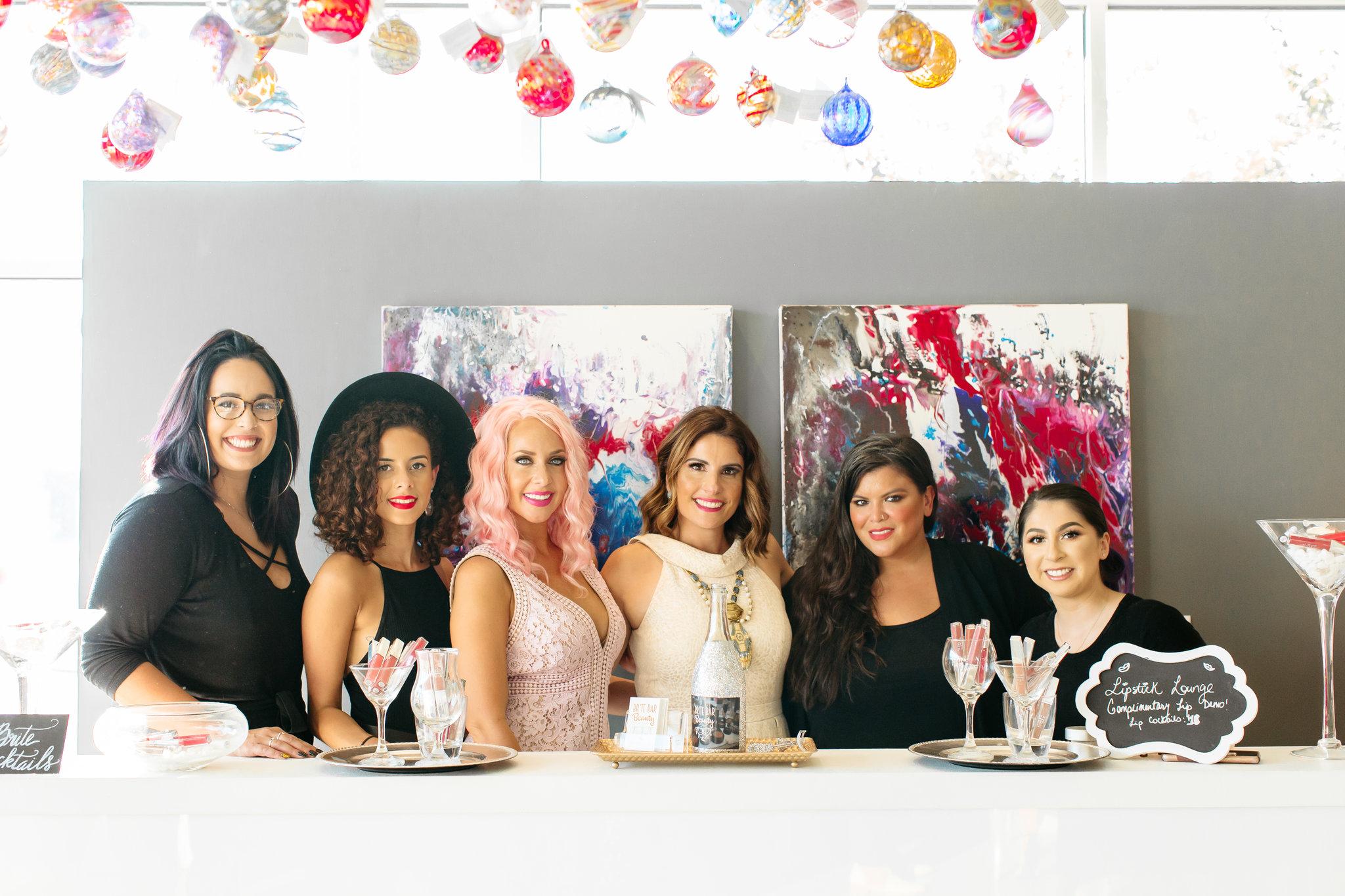 Alexa-Vossler-Photo_Dallas-Event-Photographer_Brite-Bar-Beauty-2018-Lipstick-Launch-Party-125.jpg