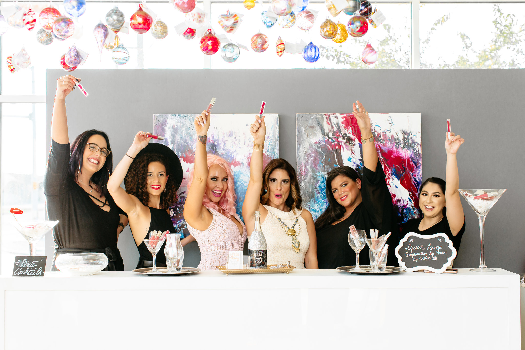 Alexa-Vossler-Photo_Dallas-Event-Photographer_Brite-Bar-Beauty-2018-Lipstick-Launch-Party-128.jpg