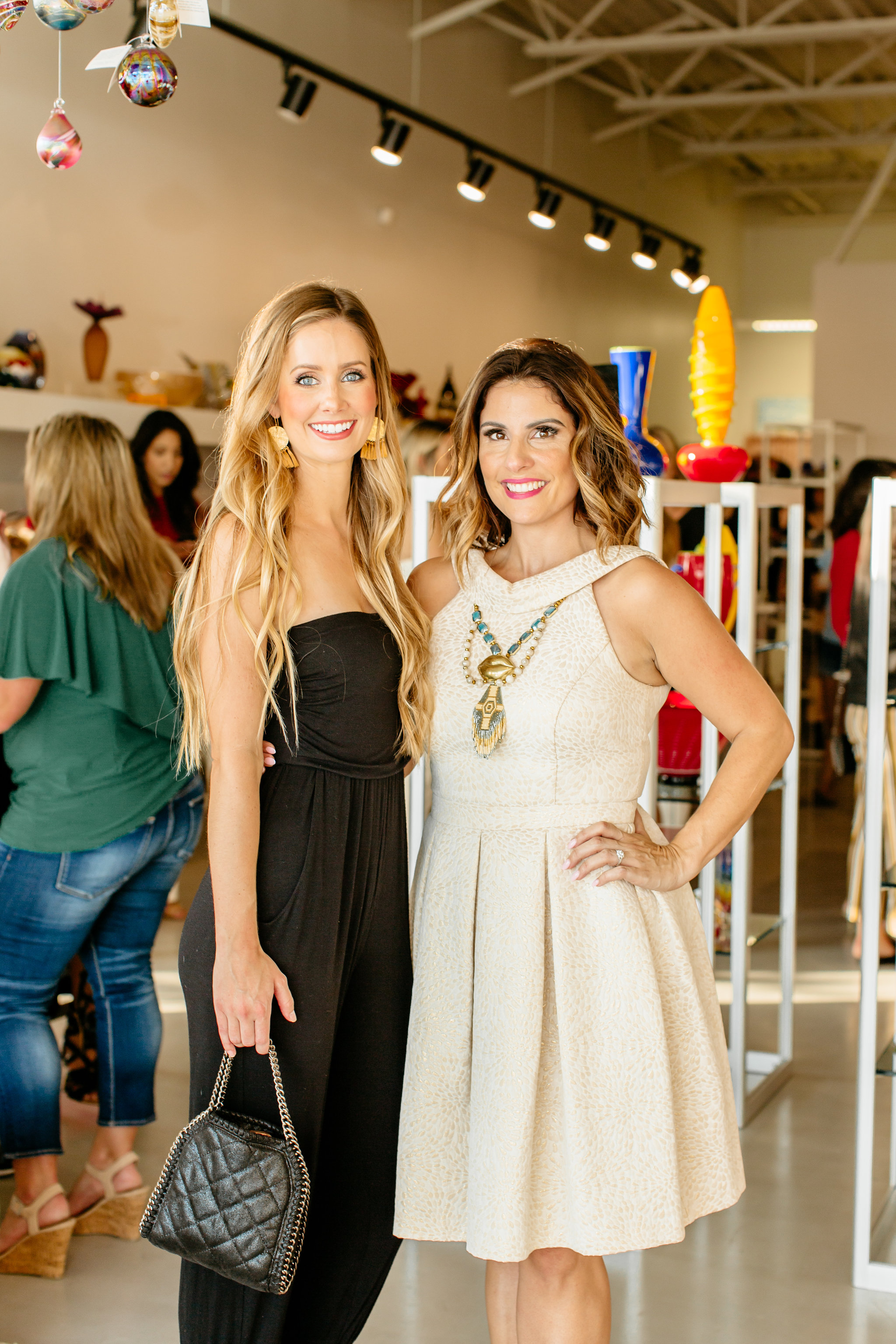 Alexa-Vossler-Photo_Dallas-Event-Photographer_Brite-Bar-Beauty-2018-Lipstick-Launch-Party-136.jpg